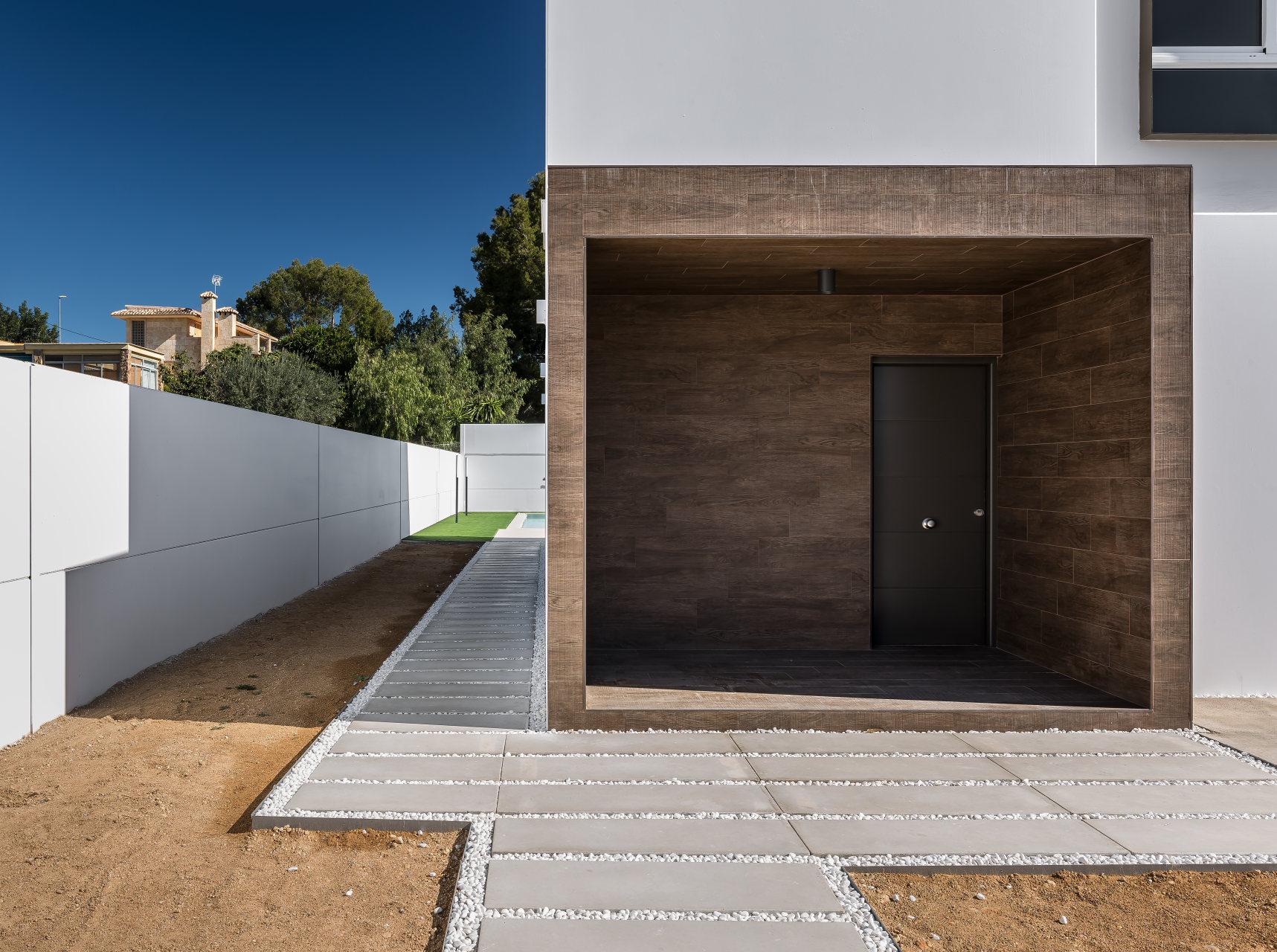 fotografia-arquitectura-valencia-german-cabo-viraje-san-antonio (12)