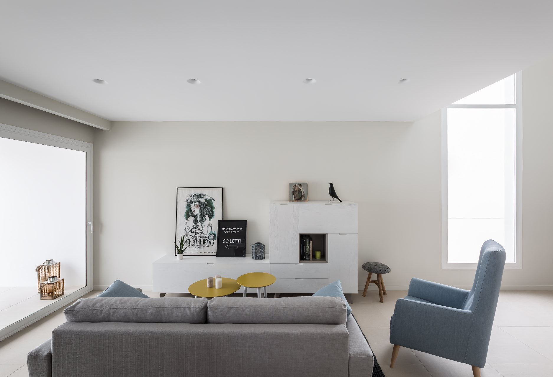 fotografia-arquitectura-valencia-german-cabo-viraje-san-antonio (14)
