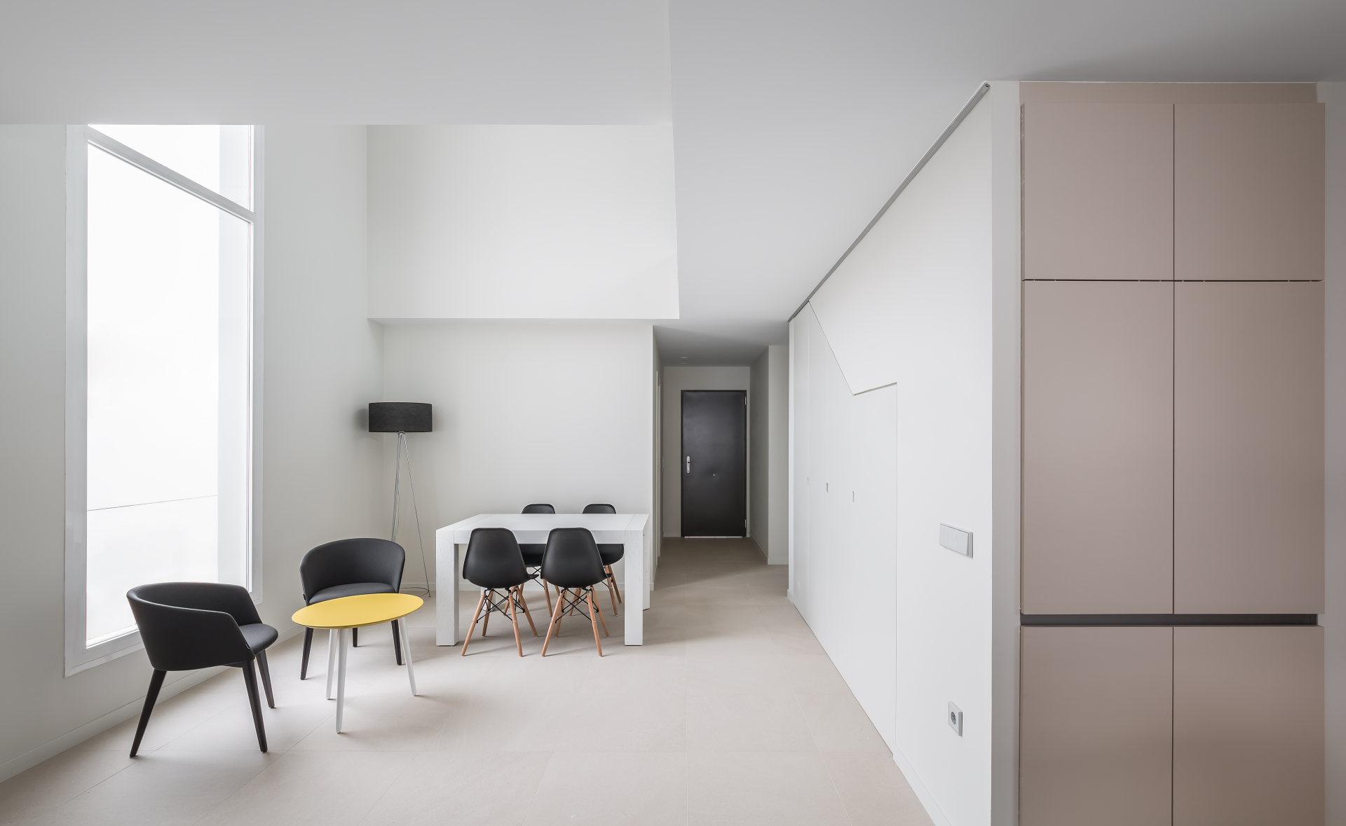 fotografia-arquitectura-valencia-german-cabo-viraje-san-antonio (16)