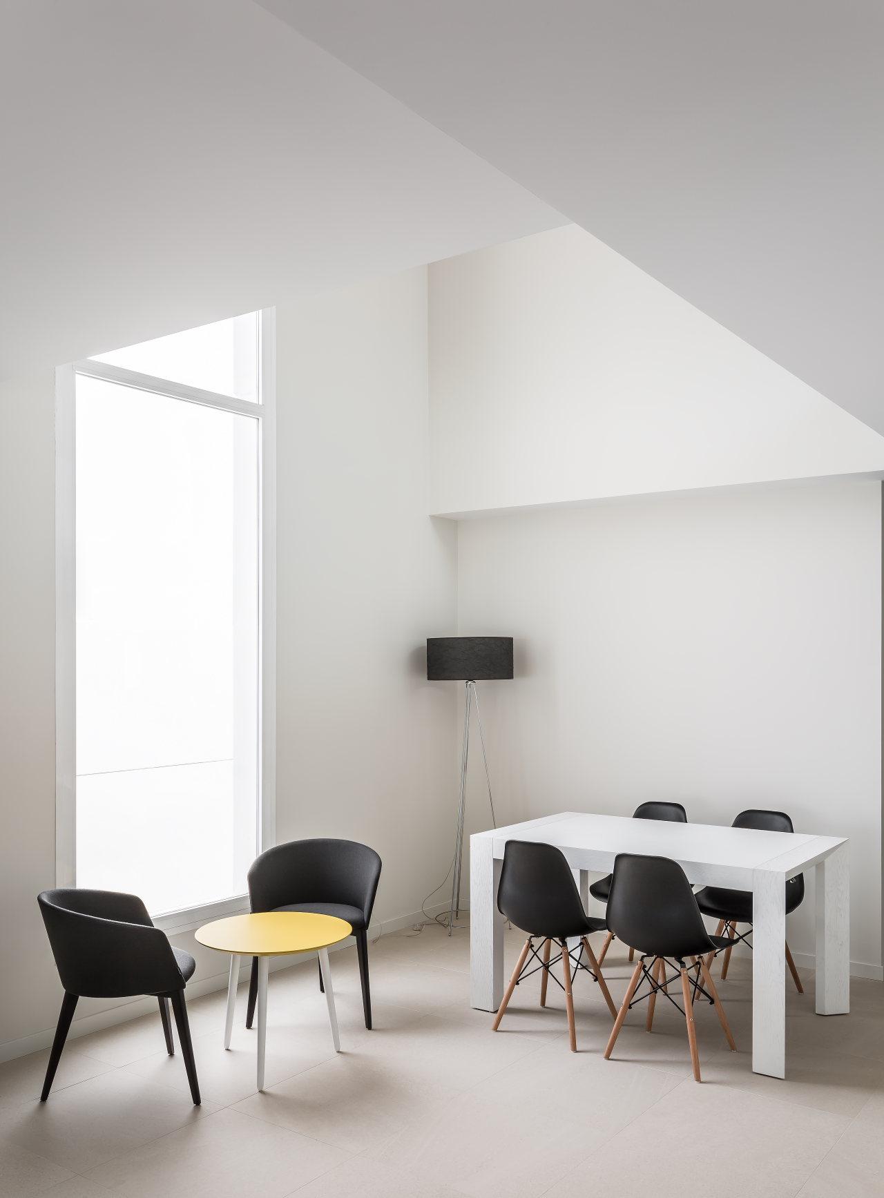 fotografia-arquitectura-valencia-german-cabo-viraje-san-antonio (17)