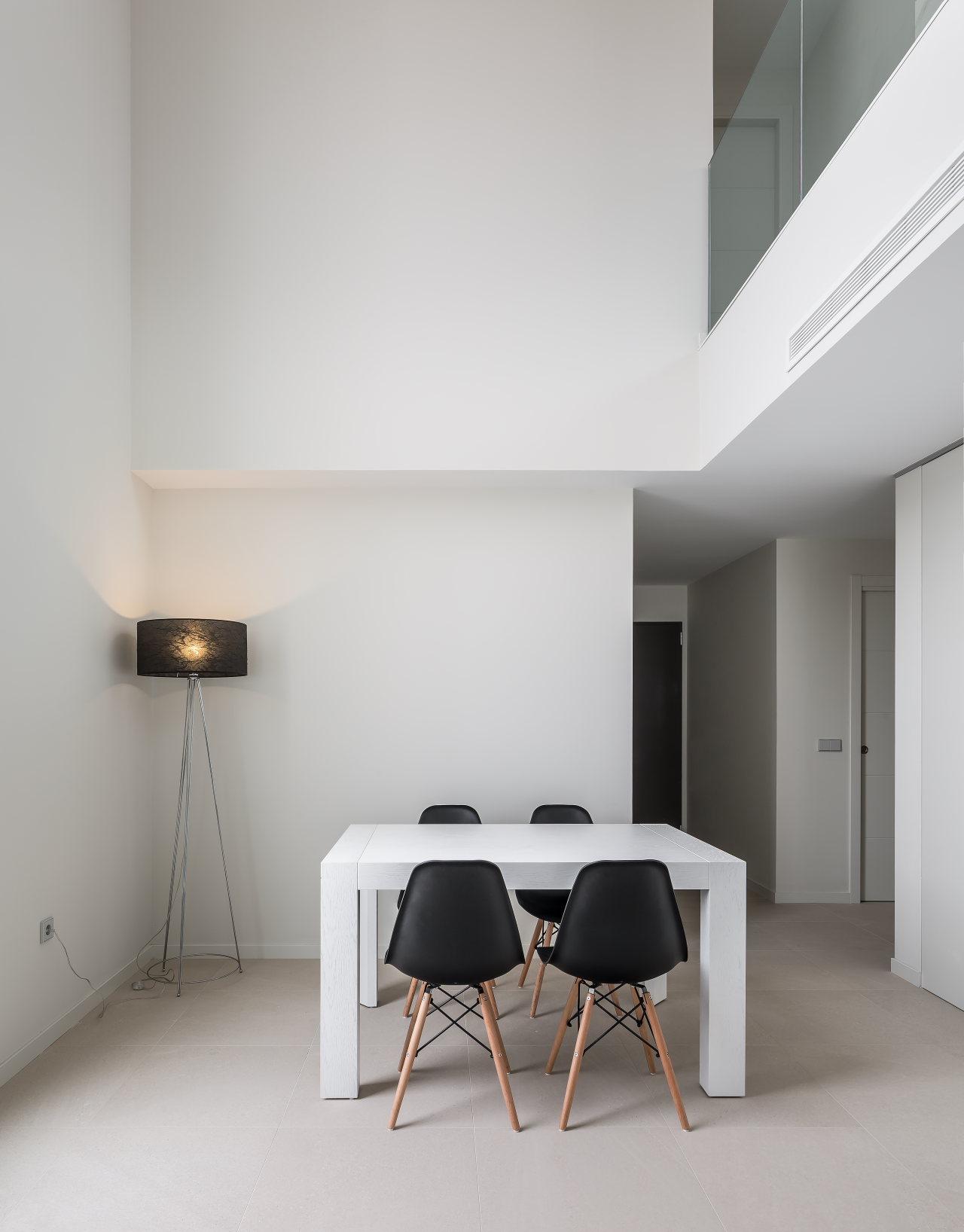 fotografia-arquitectura-valencia-german-cabo-viraje-san-antonio (19)