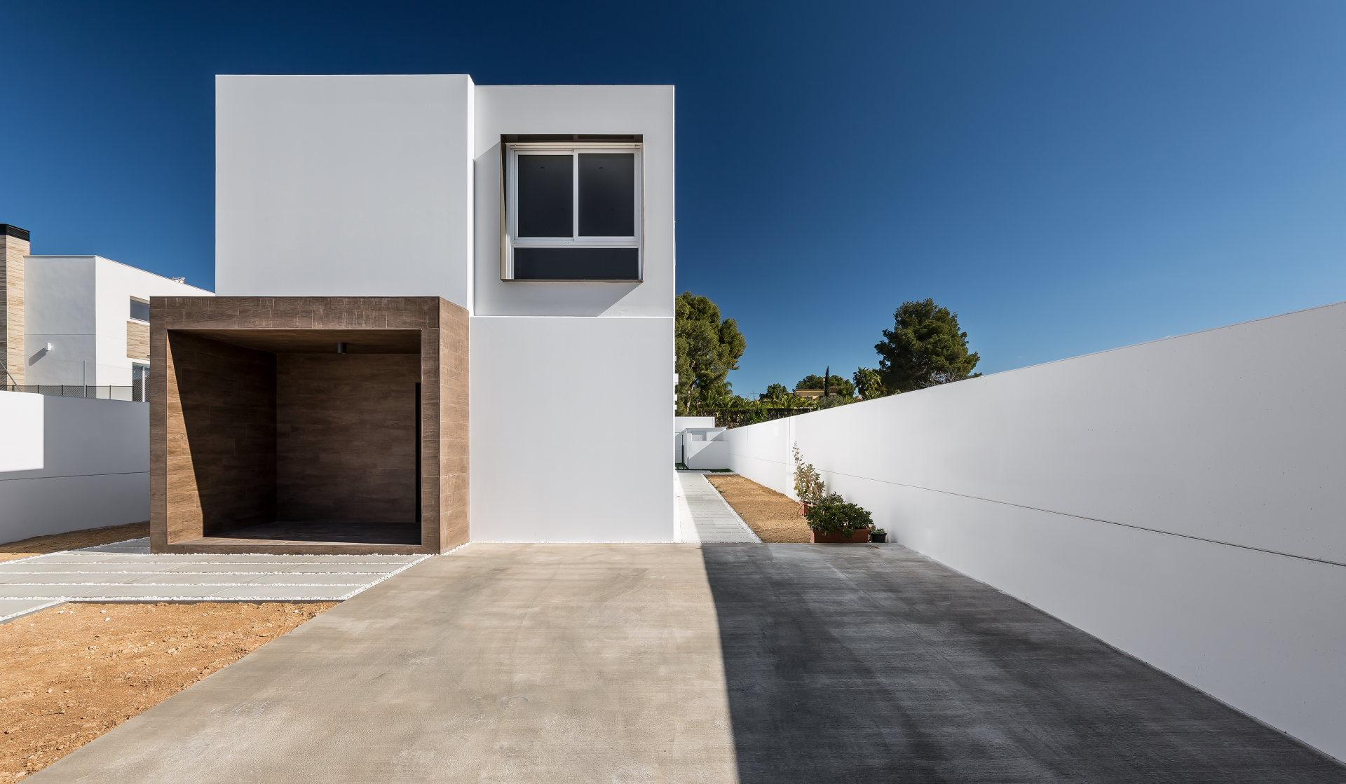 fotografia-arquitectura-valencia-german-cabo-viraje-san-antonio (2)