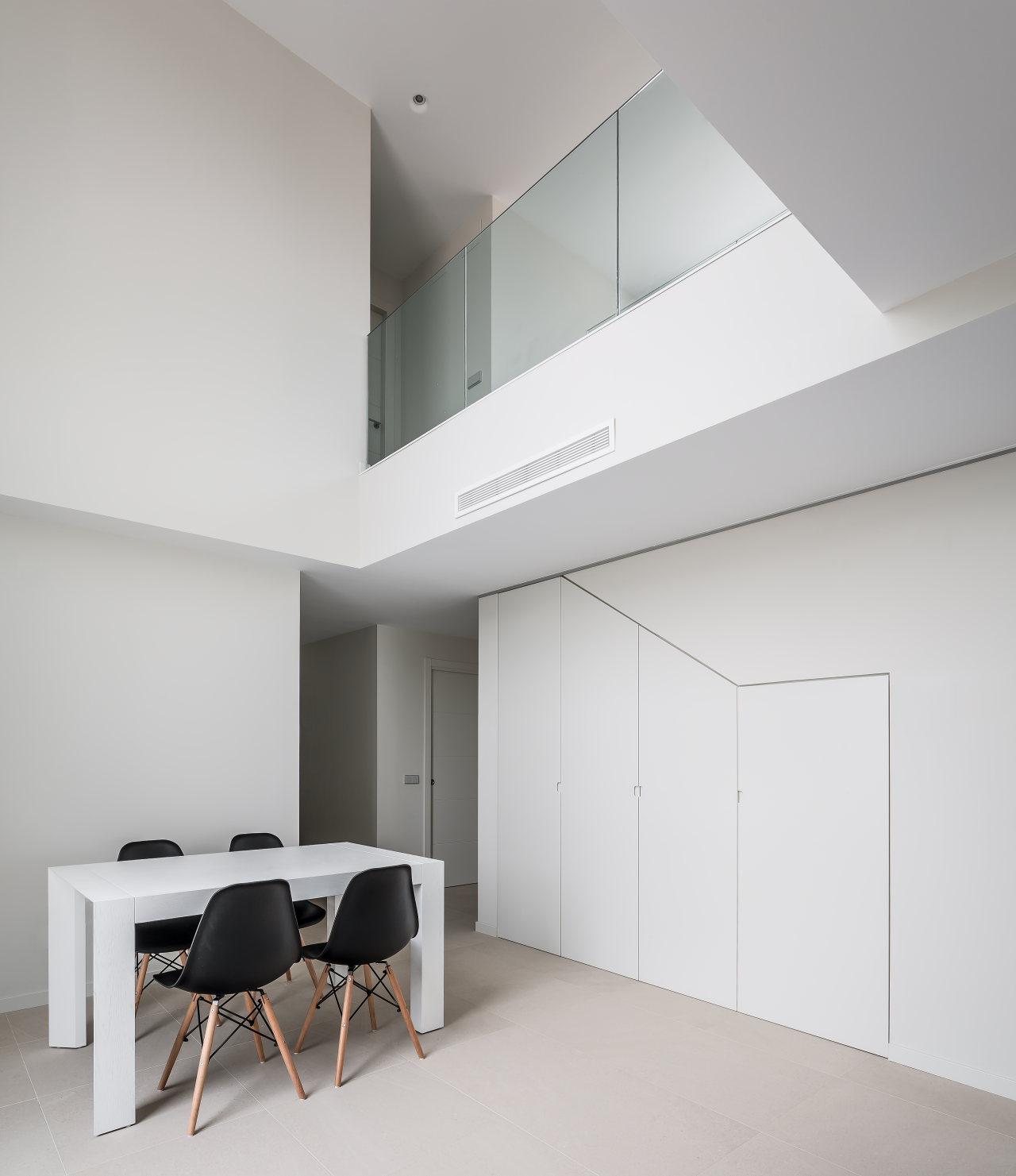 fotografia-arquitectura-valencia-german-cabo-viraje-san-antonio (20)