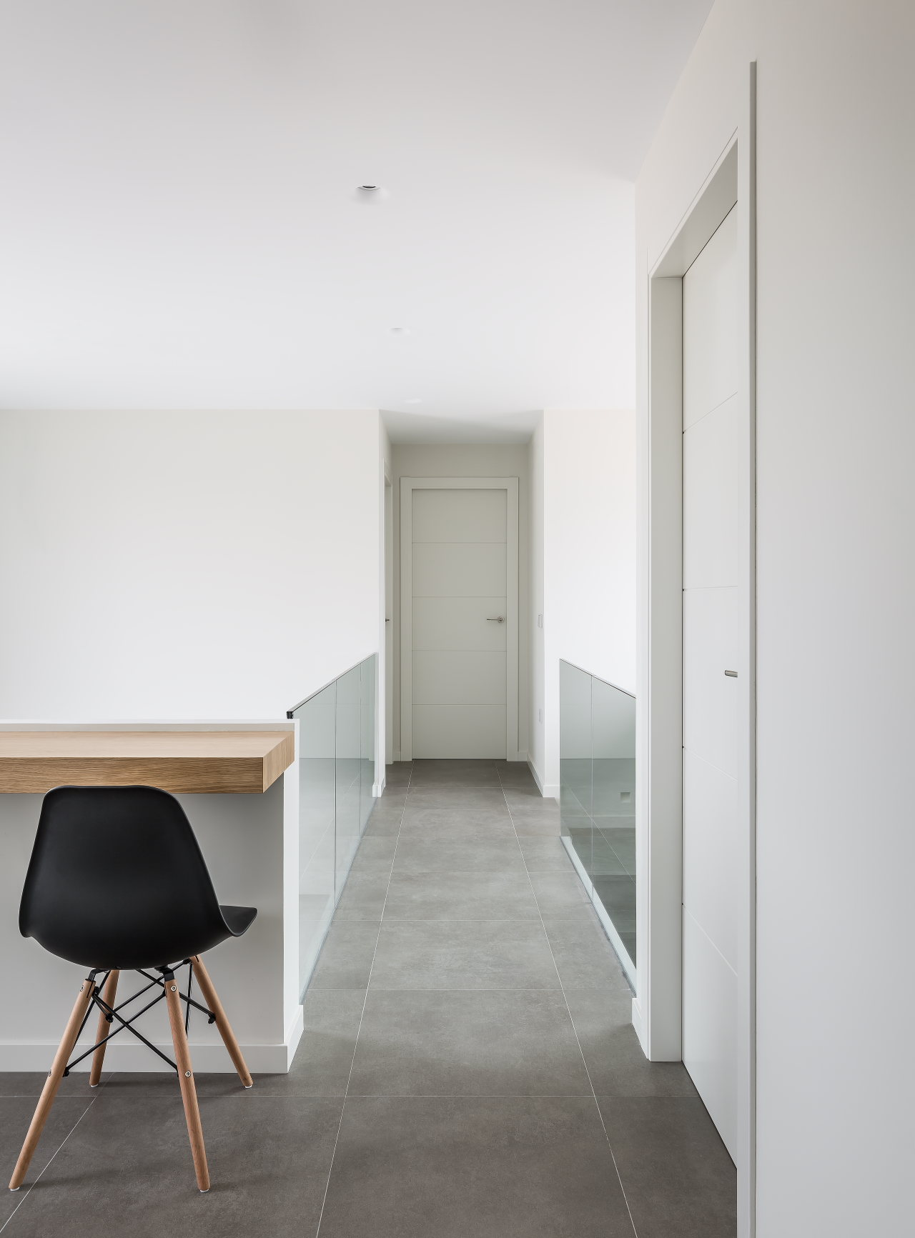 fotografia-arquitectura-valencia-german-cabo-viraje-san-antonio (23)