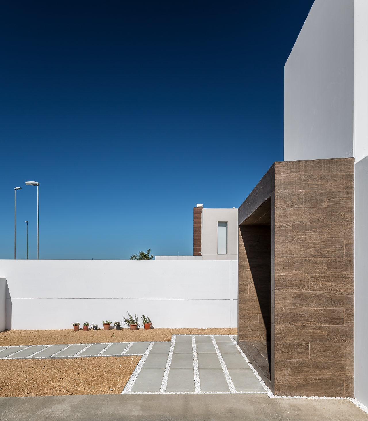 fotografia-arquitectura-valencia-german-cabo-viraje-san-antonio (4)
