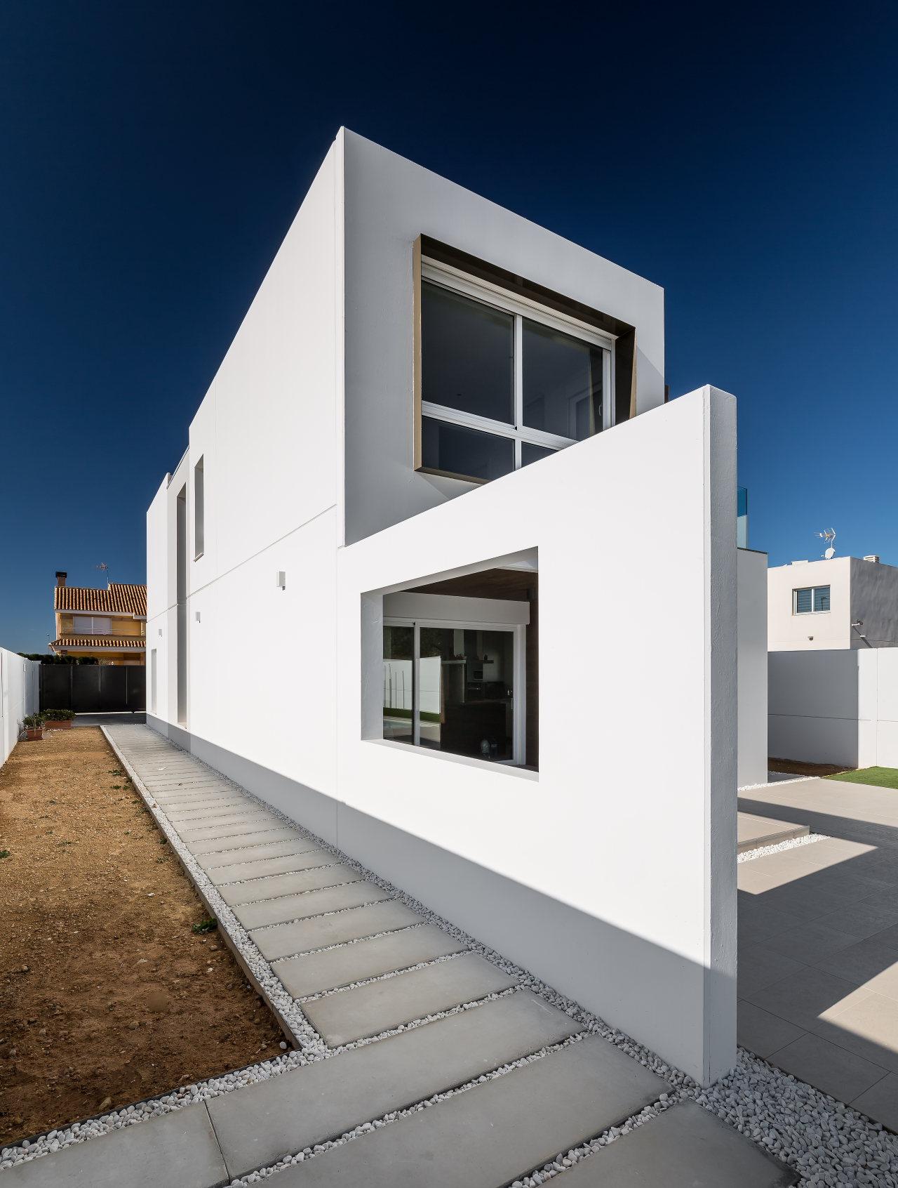 fotografia-arquitectura-valencia-german-cabo-viraje-san-antonio (5)
