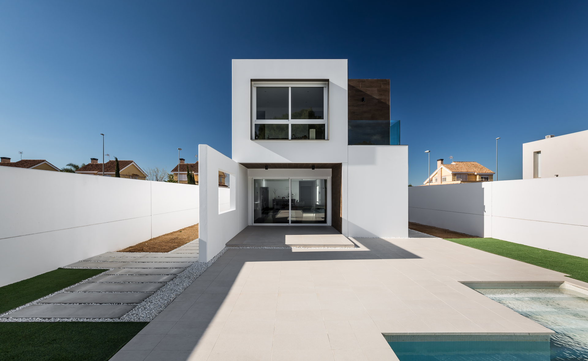 fotografia-arquitectura-valencia-german-cabo-viraje-san-antonio (6)