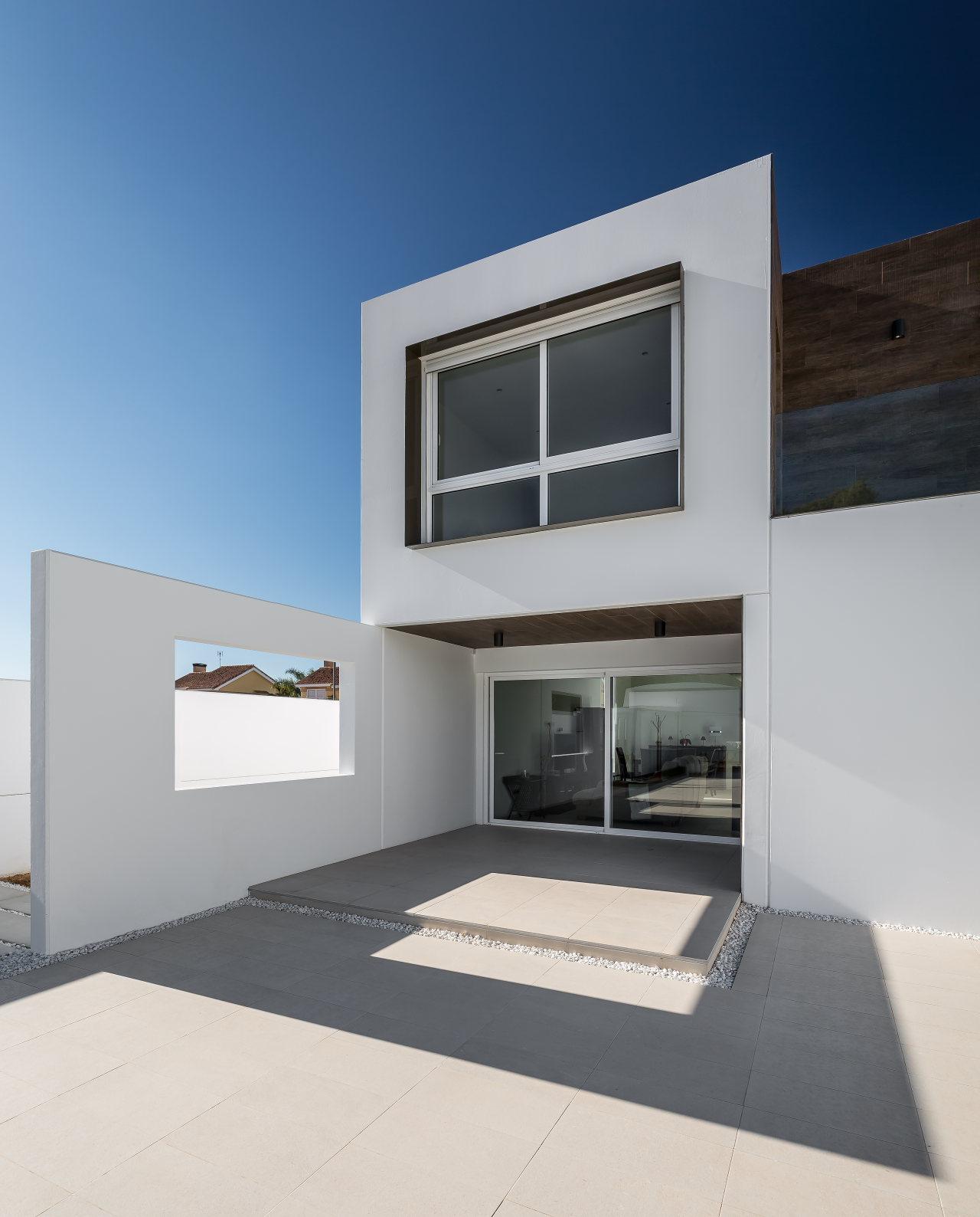 fotografia-arquitectura-valencia-german-cabo-viraje-san-antonio (8)