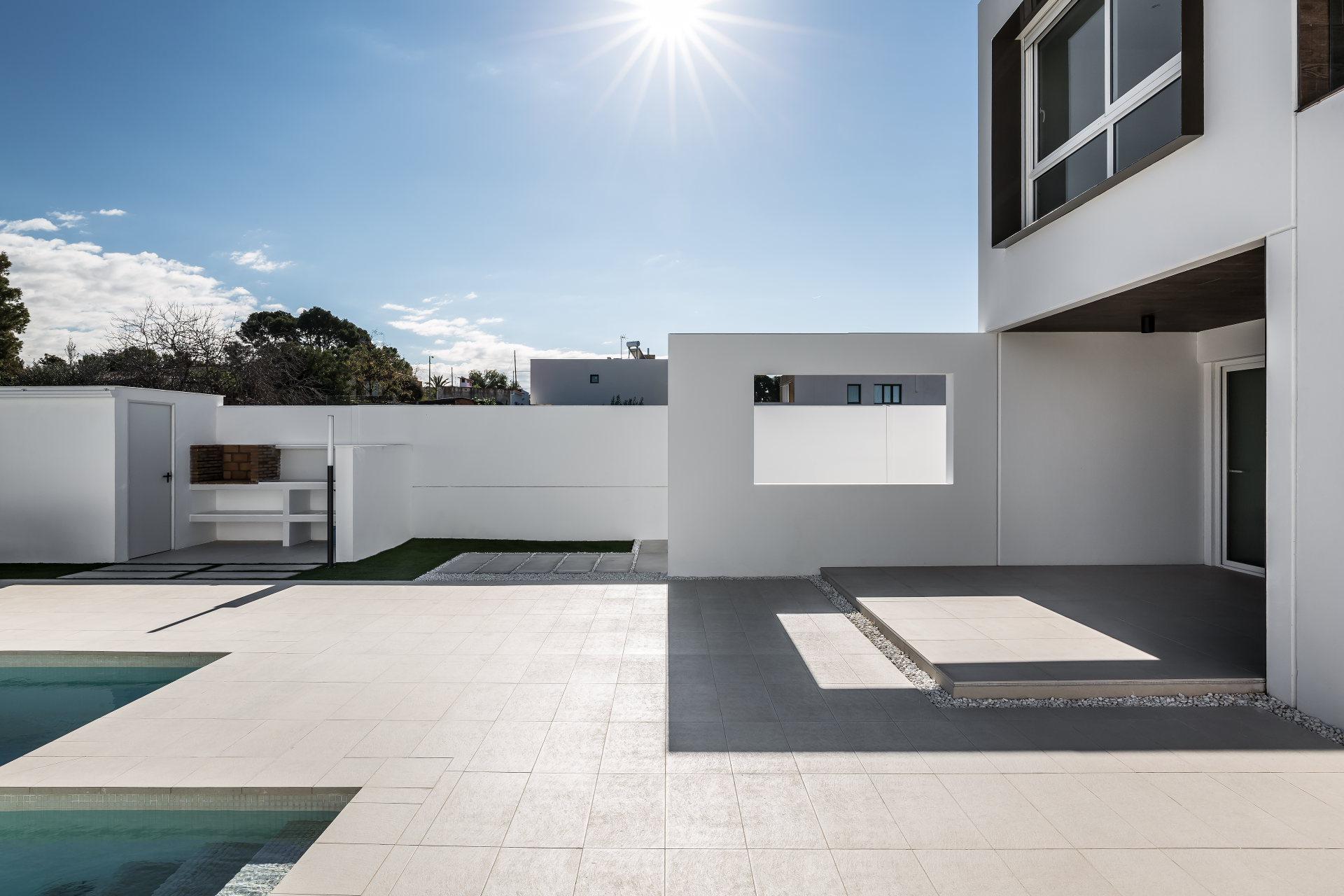 fotografia-arquitectura-valencia-german-cabo-viraje-san-antonio (9)