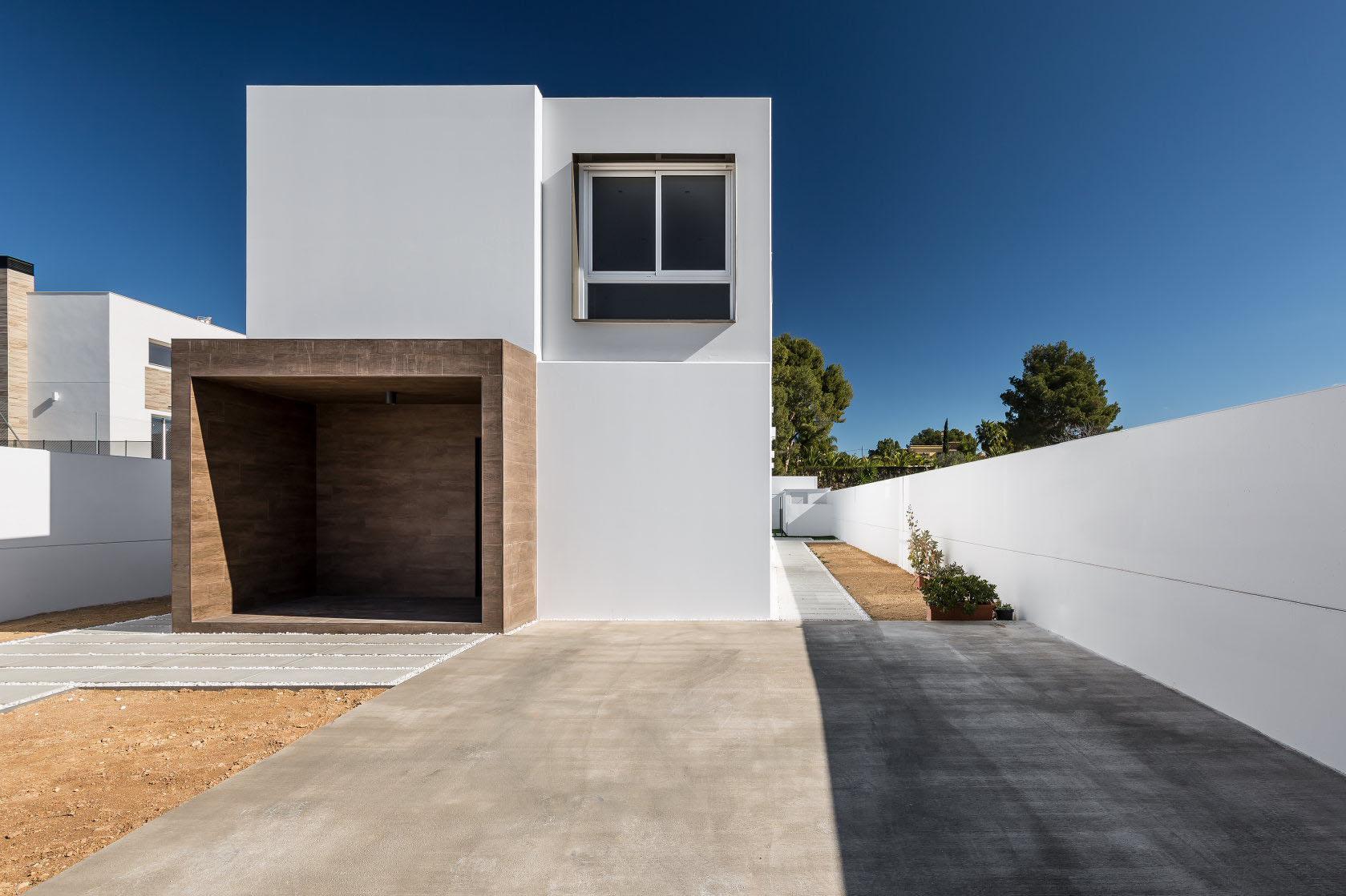 fotografia-arquitectura-valencia-german-cabo-viraje-san-antonio (x)_portada