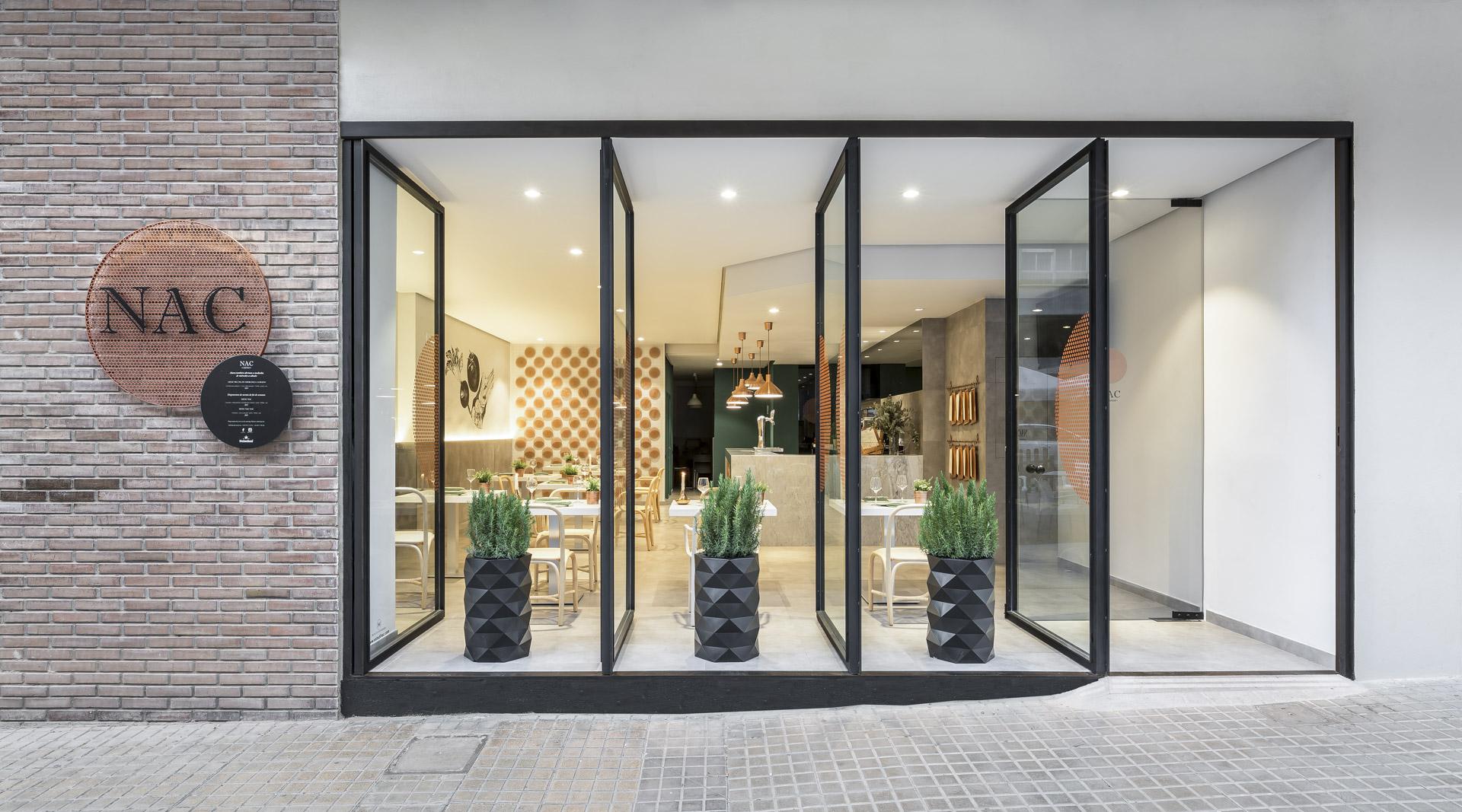 fotografia-arquitectura-valencia-german-cabo-estudihac-restaurante-nac-ontinyent-02
