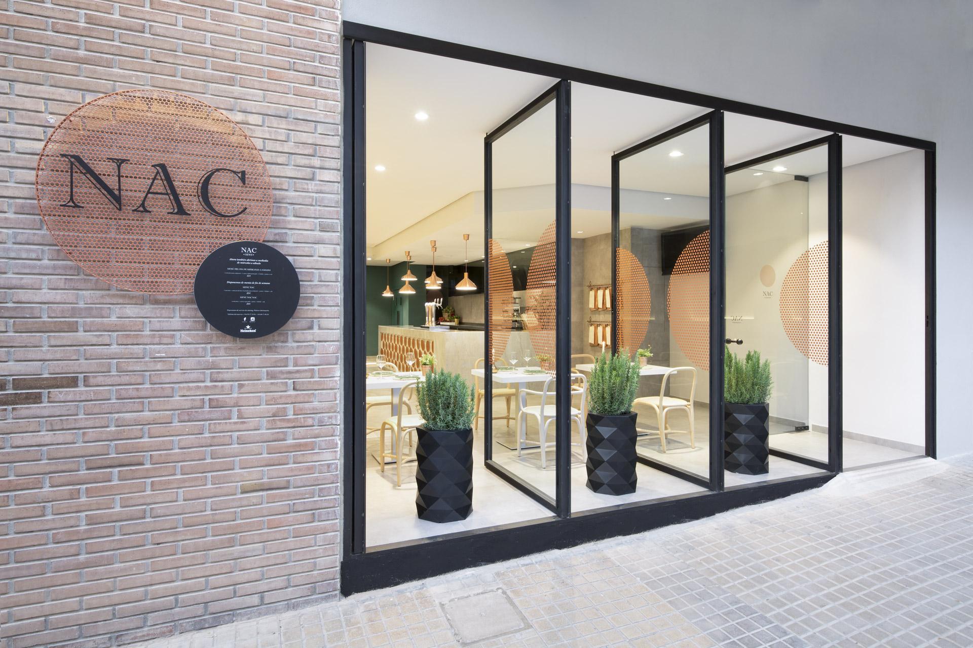 fotografia-arquitectura-valencia-german-cabo-estudihac-restaurante-nac-ontinyent-03