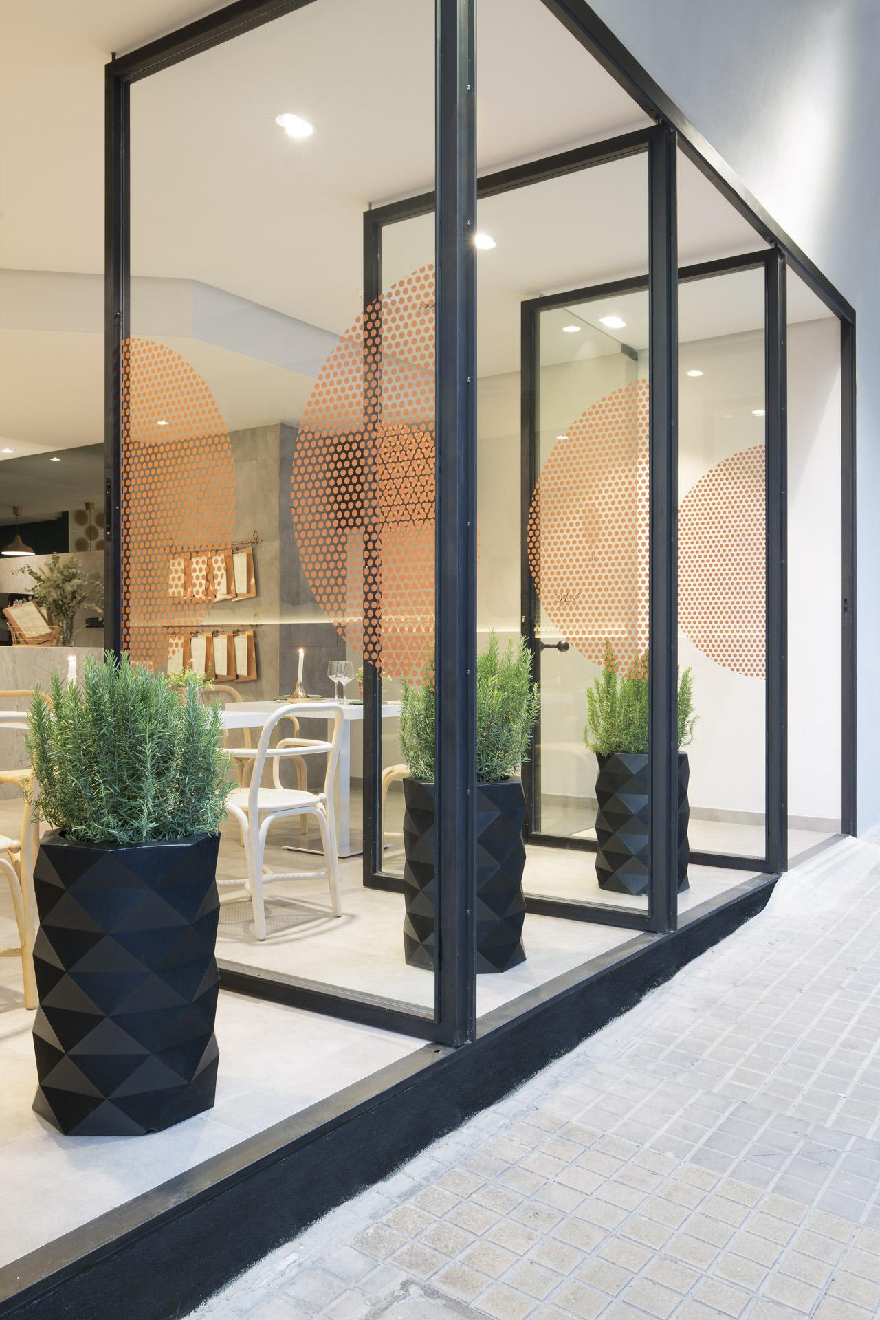 fotografia-arquitectura-valencia-german-cabo-estudihac-restaurante-nac-ontinyent-04
