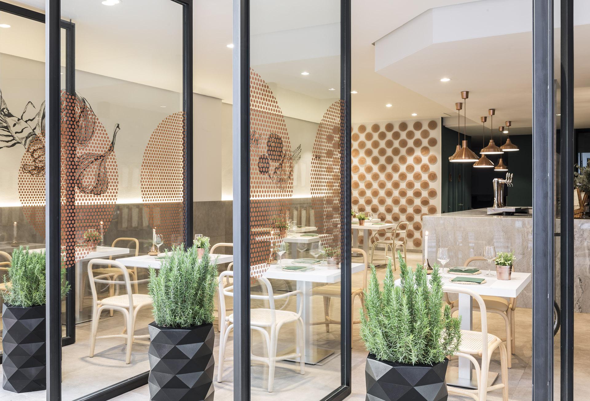 fotografia-arquitectura-valencia-german-cabo-estudihac-restaurante-nac-ontinyent-05