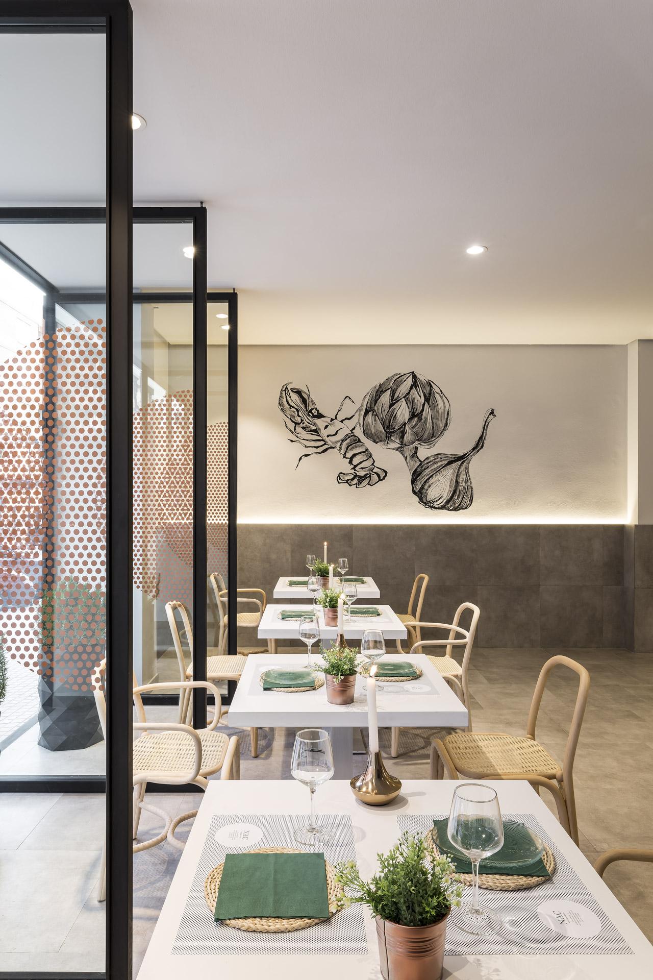 fotografia-arquitectura-valencia-german-cabo-estudihac-restaurante-nac-ontinyent-06