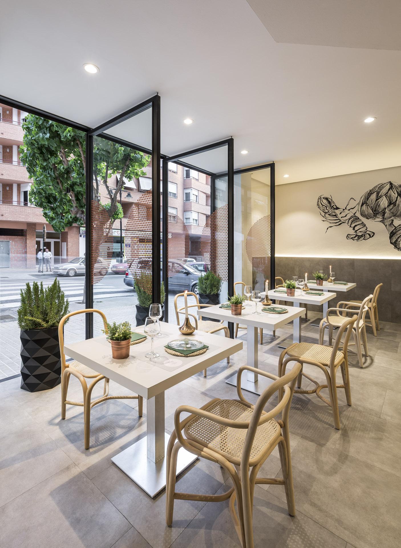 fotografia-arquitectura-valencia-german-cabo-estudihac-restaurante-nac-ontinyent-07
