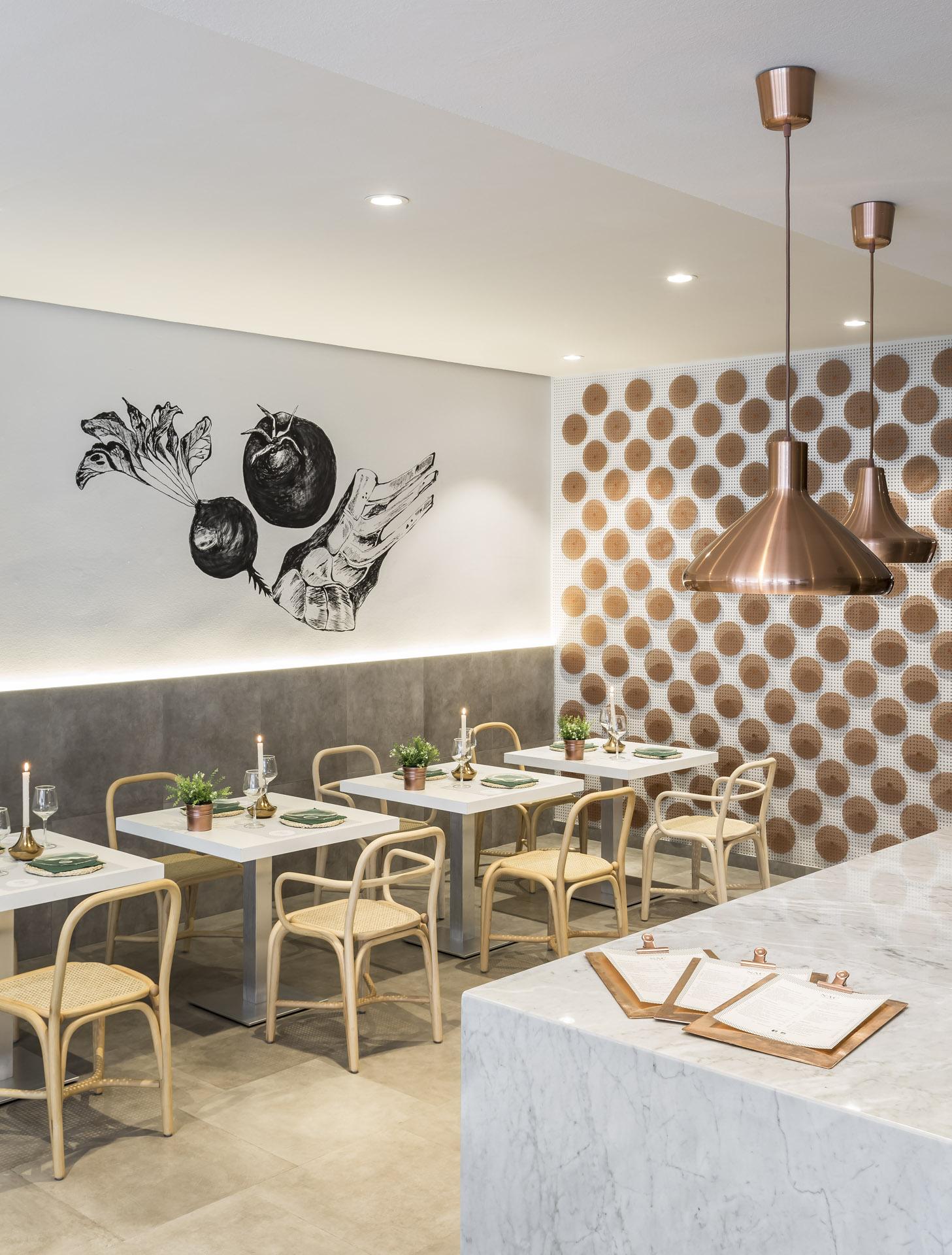 fotografia-arquitectura-valencia-german-cabo-estudihac-restaurante-nac-ontinyent-10