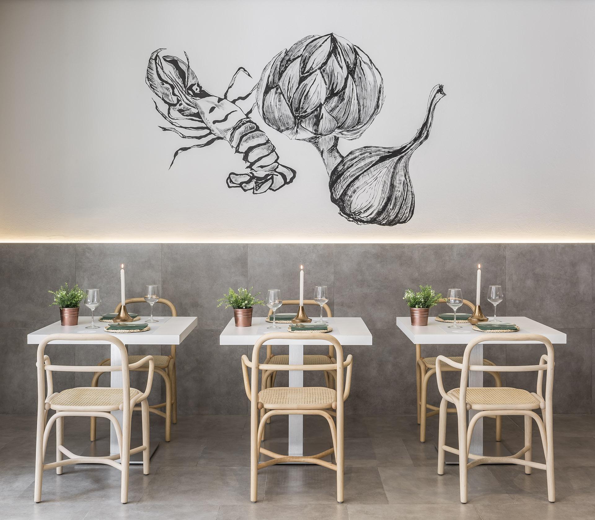 fotografia-arquitectura-valencia-german-cabo-estudihac-restaurante-nac-ontinyent-11