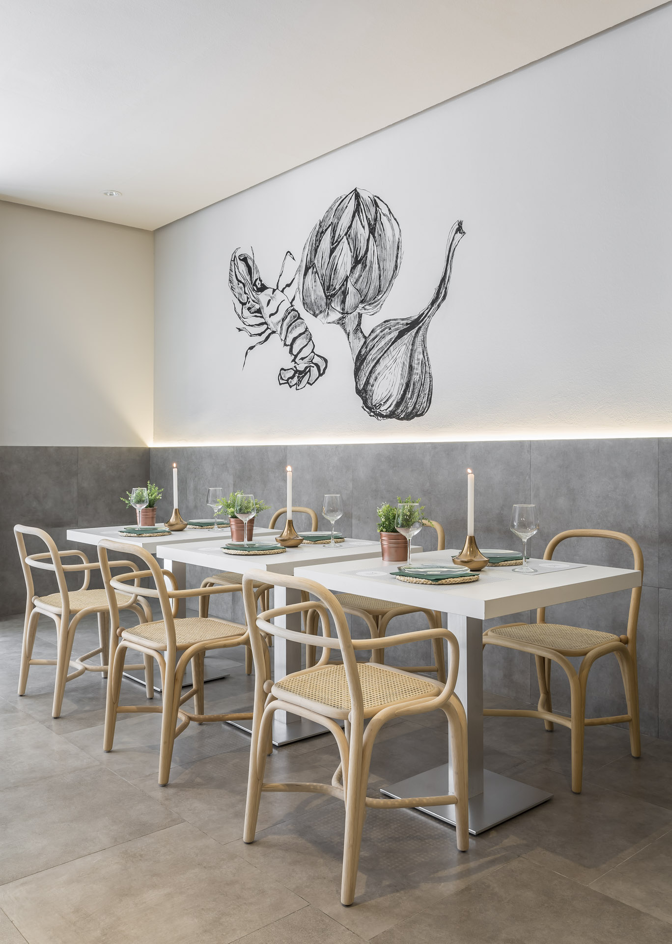fotografia-arquitectura-valencia-german-cabo-estudihac-restaurante-nac-ontinyent-12