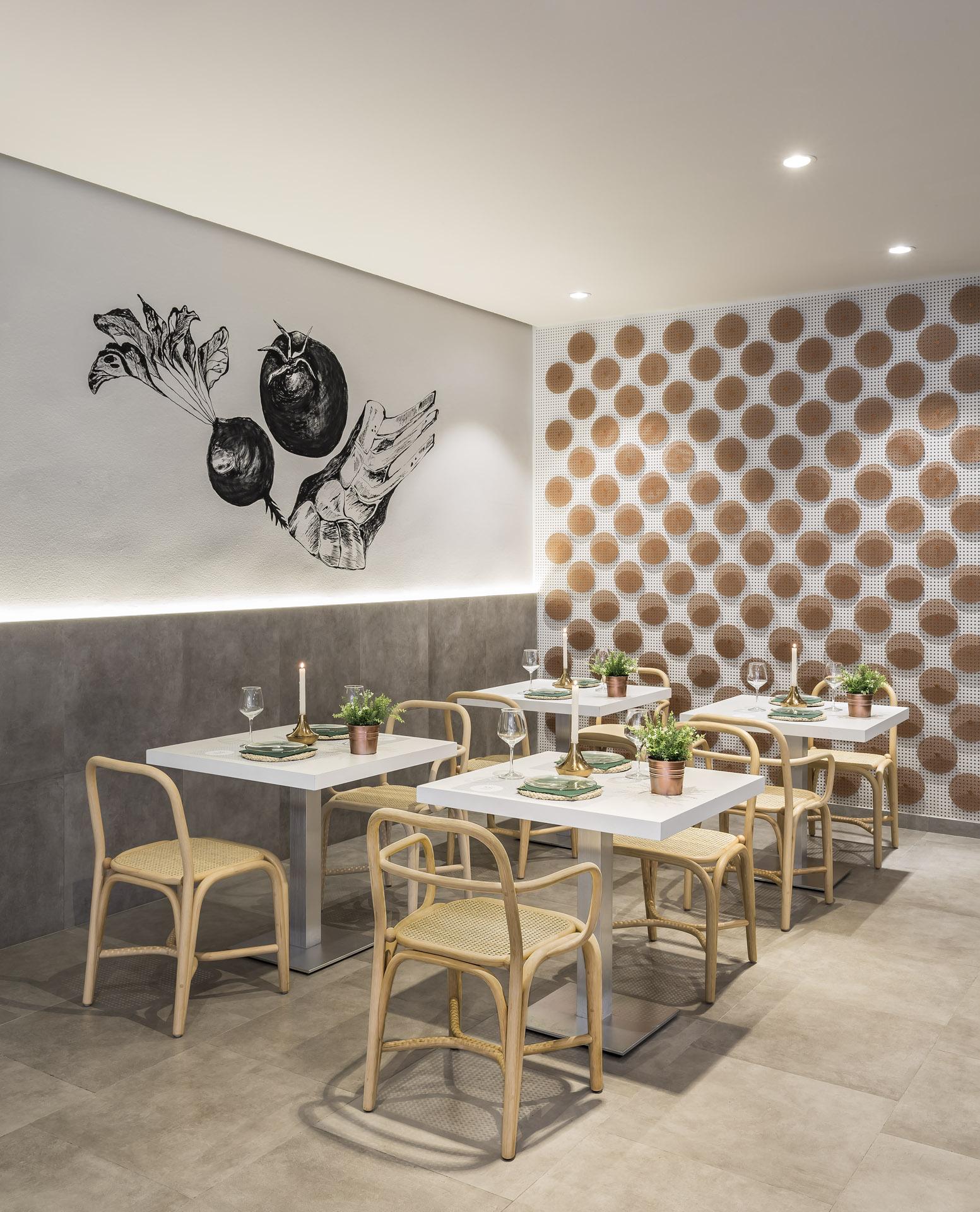 fotografia-arquitectura-valencia-german-cabo-estudihac-restaurante-nac-ontinyent-13