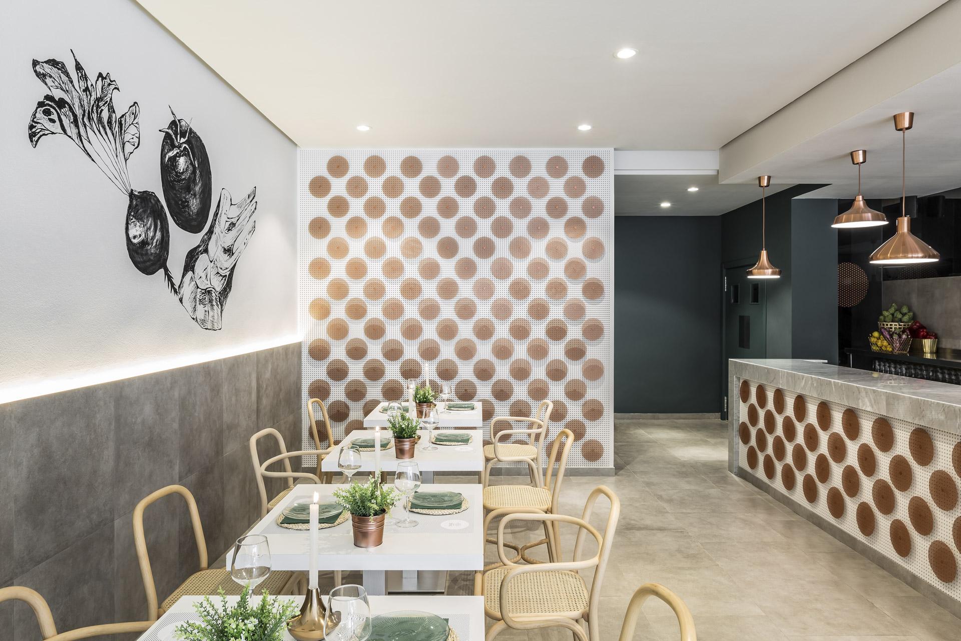 fotografia-arquitectura-valencia-german-cabo-estudihac-restaurante-nac-ontinyent-14