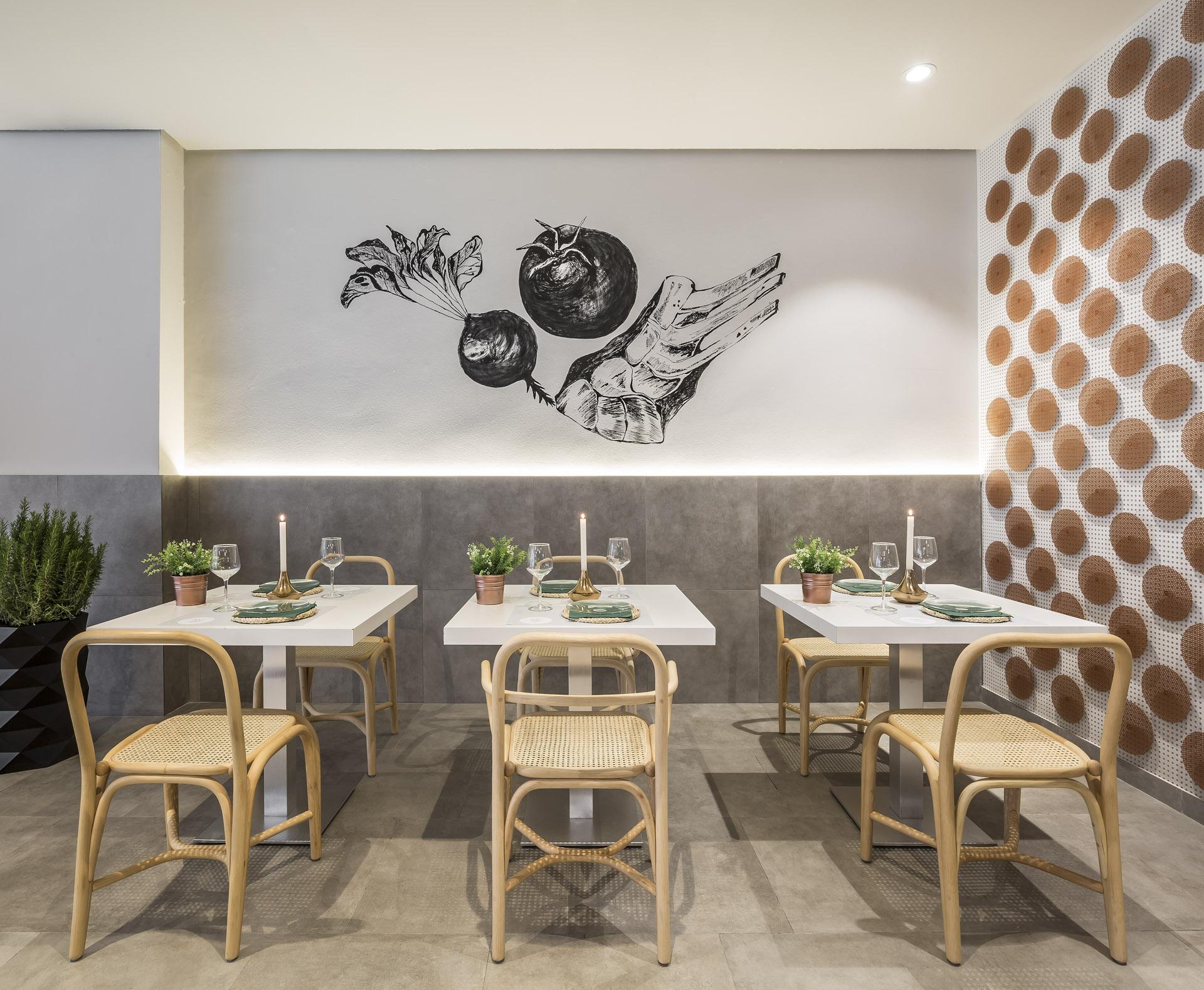 fotografia-arquitectura-valencia-german-cabo-estudihac-restaurante-nac-ontinyent-15