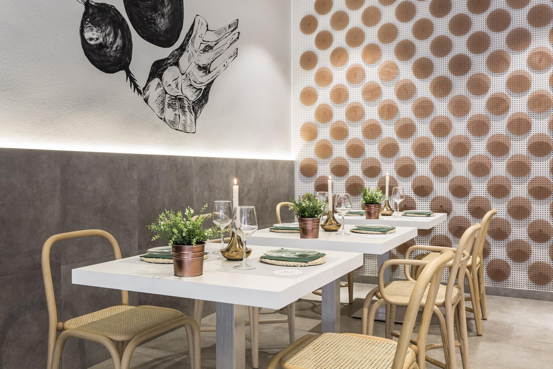 fotografia-arquitectura-valencia-german-cabo-estudihac-restaurante-nac-ontinyent-16