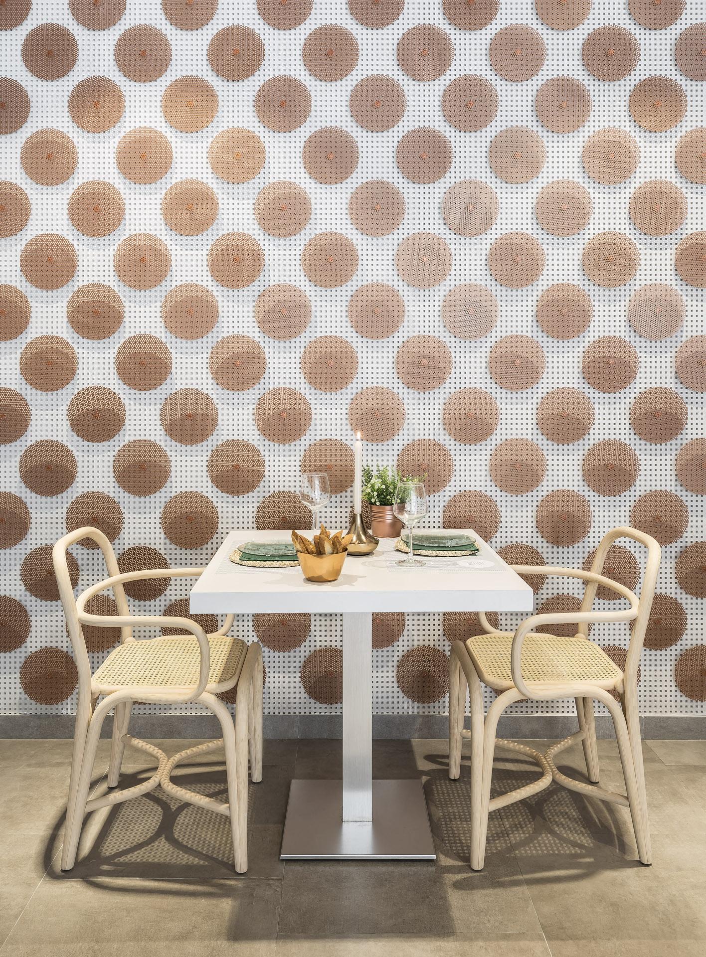 fotografia-arquitectura-valencia-german-cabo-estudihac-restaurante-nac-ontinyent-17