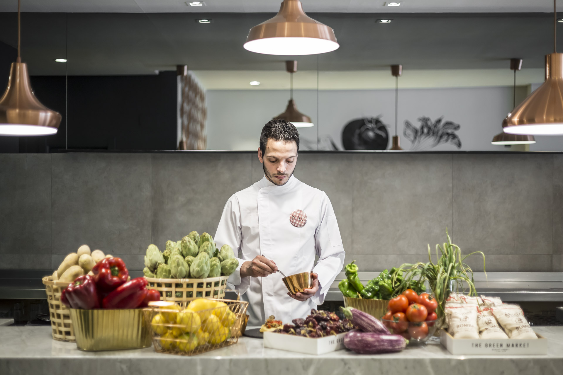 fotografia-arquitectura-valencia-german-cabo-estudihac-restaurante-nac-ontinyent-18