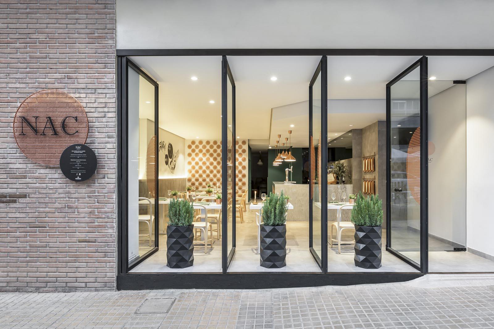 fotografia-arquitectura-valencia-german-cabo-estudihac-restaurante-nac-ontinyent-xx