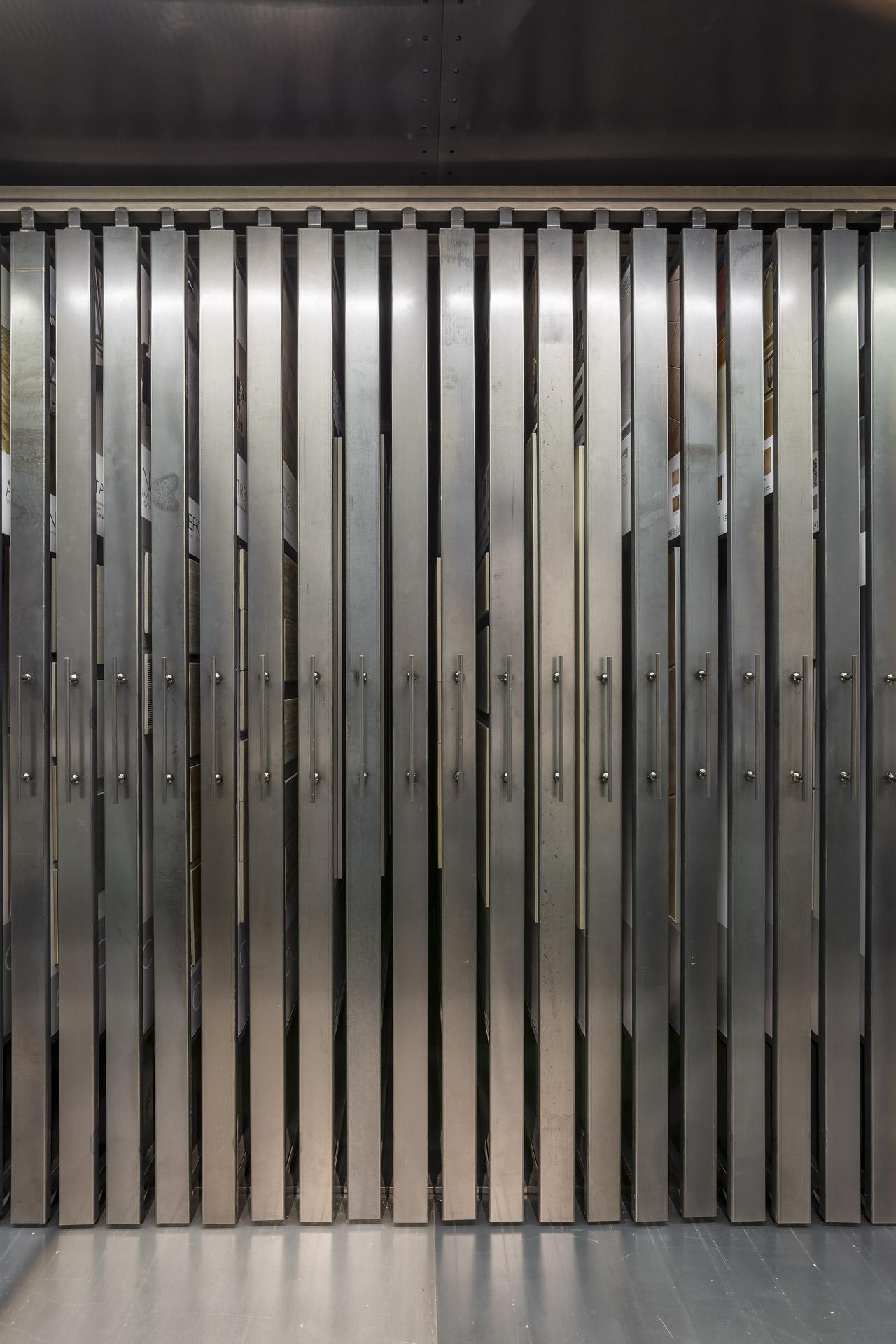 fotografia-arquitectura-valencia-german-cabo-jesus-aparicio-bigmat-cocoon-13