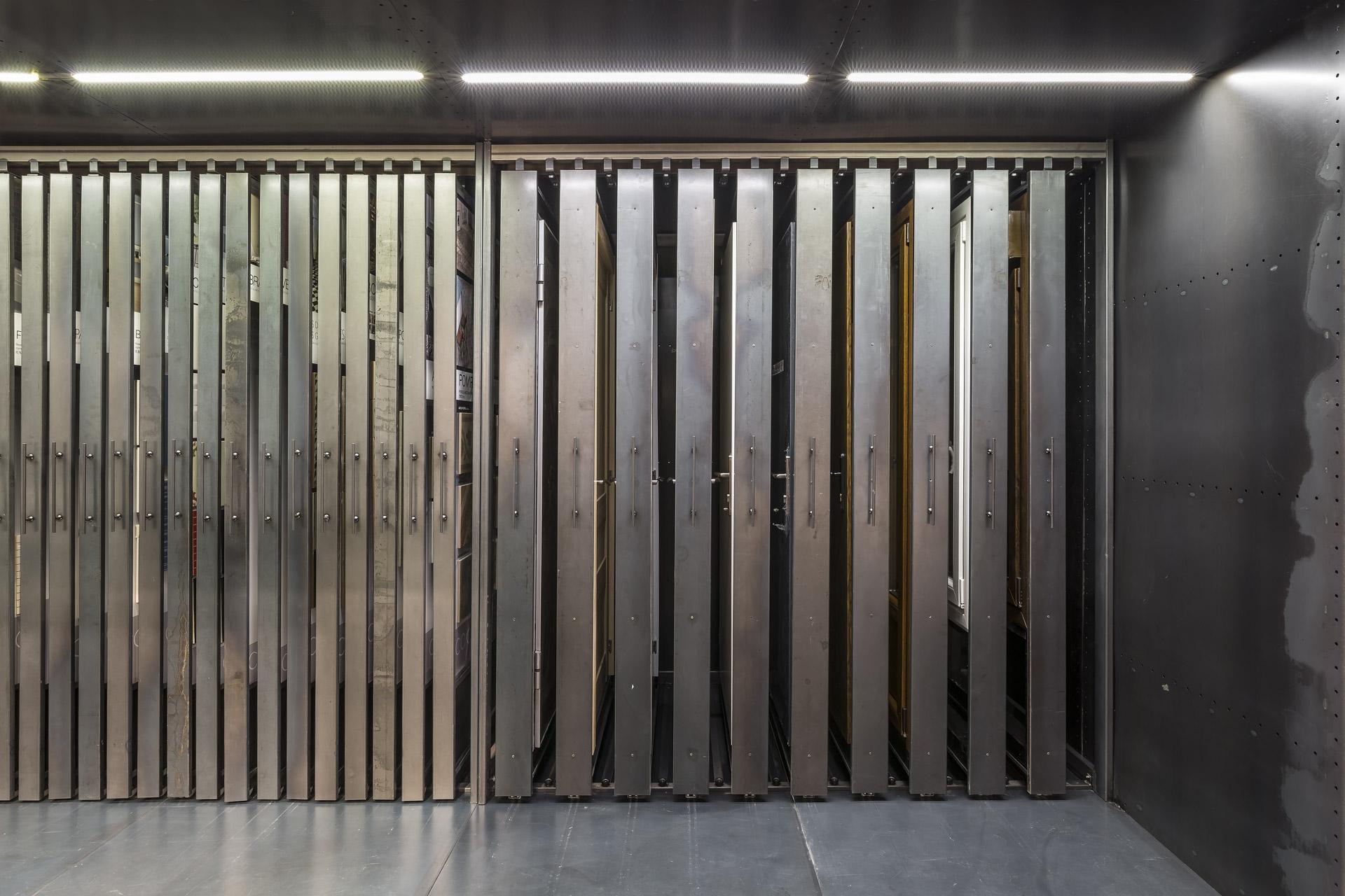 fotografia-arquitectura-valencia-german-cabo-jesus-aparicio-bigmat-cocoon-14