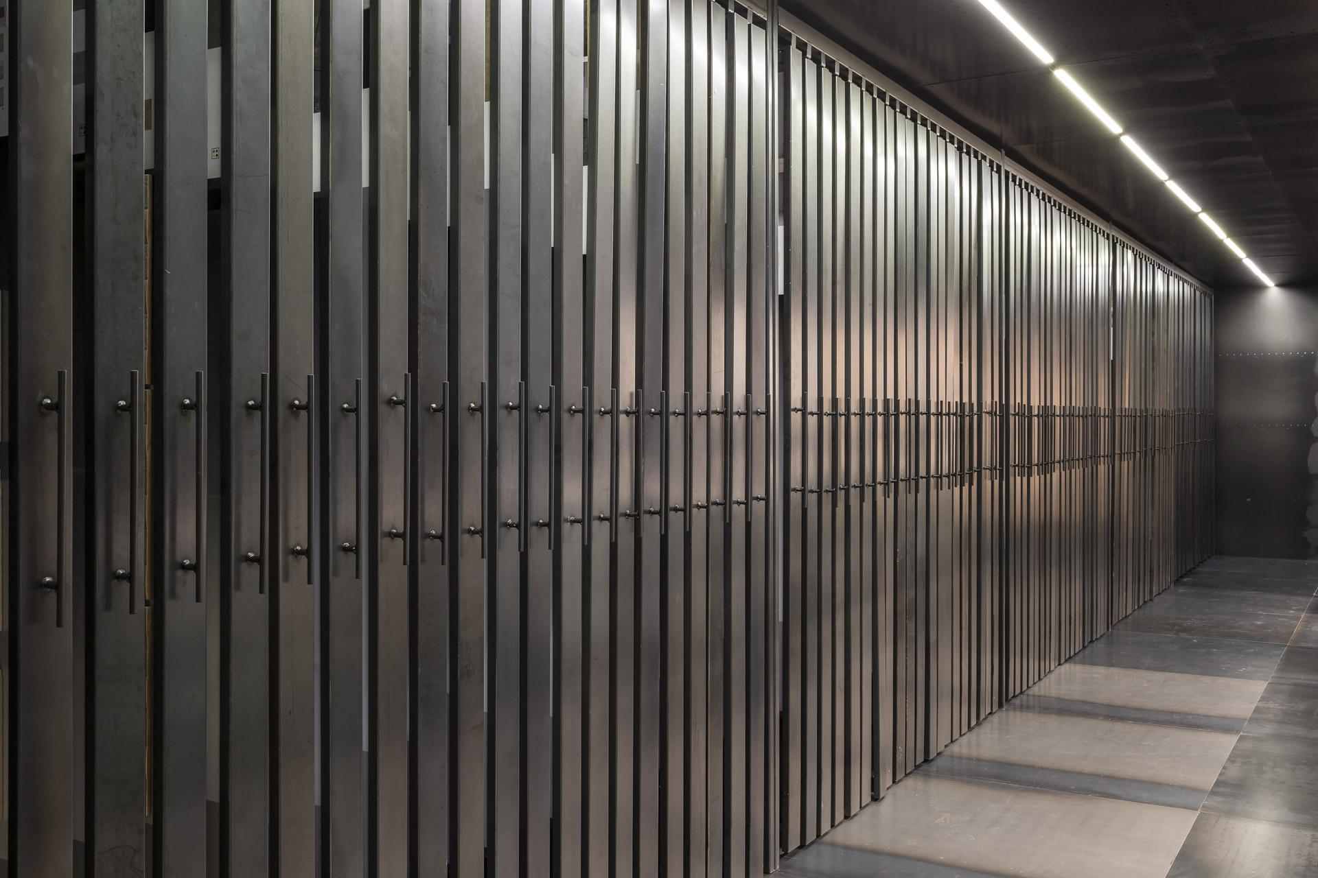 fotografia-arquitectura-valencia-german-cabo-jesus-aparicio-bigmat-cocoon-34