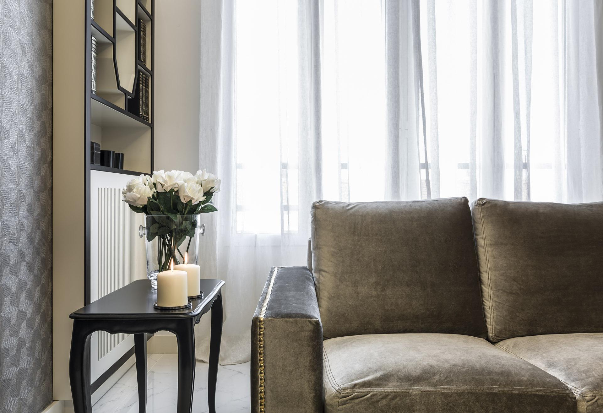 fotografia-arquitectura-valencia-interiorismo-german-cabo-laura-yerpes-apartamento-05