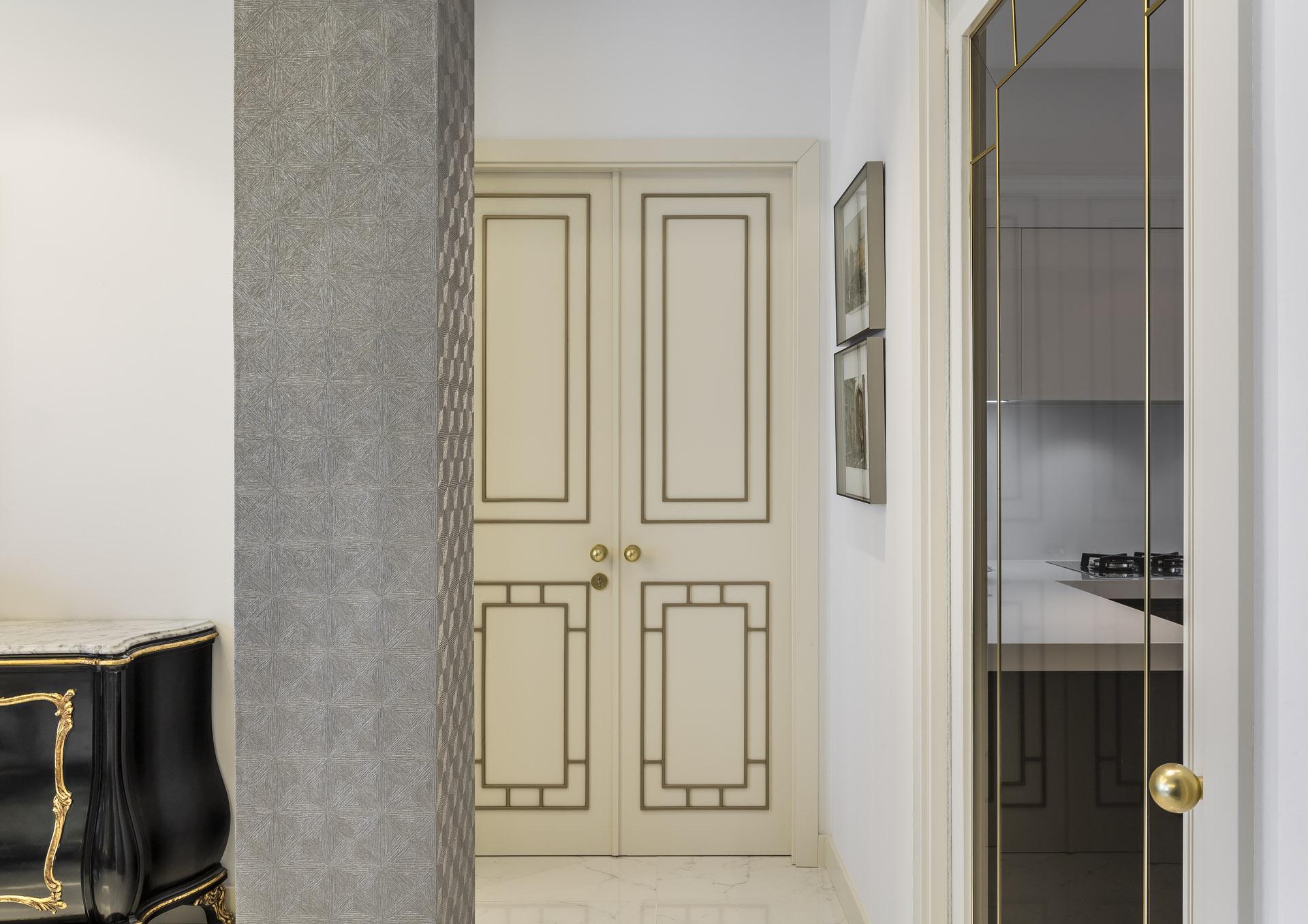 fotografia-arquitectura-valencia-interiorismo-german-cabo-laura-yerpes-apartamento-07