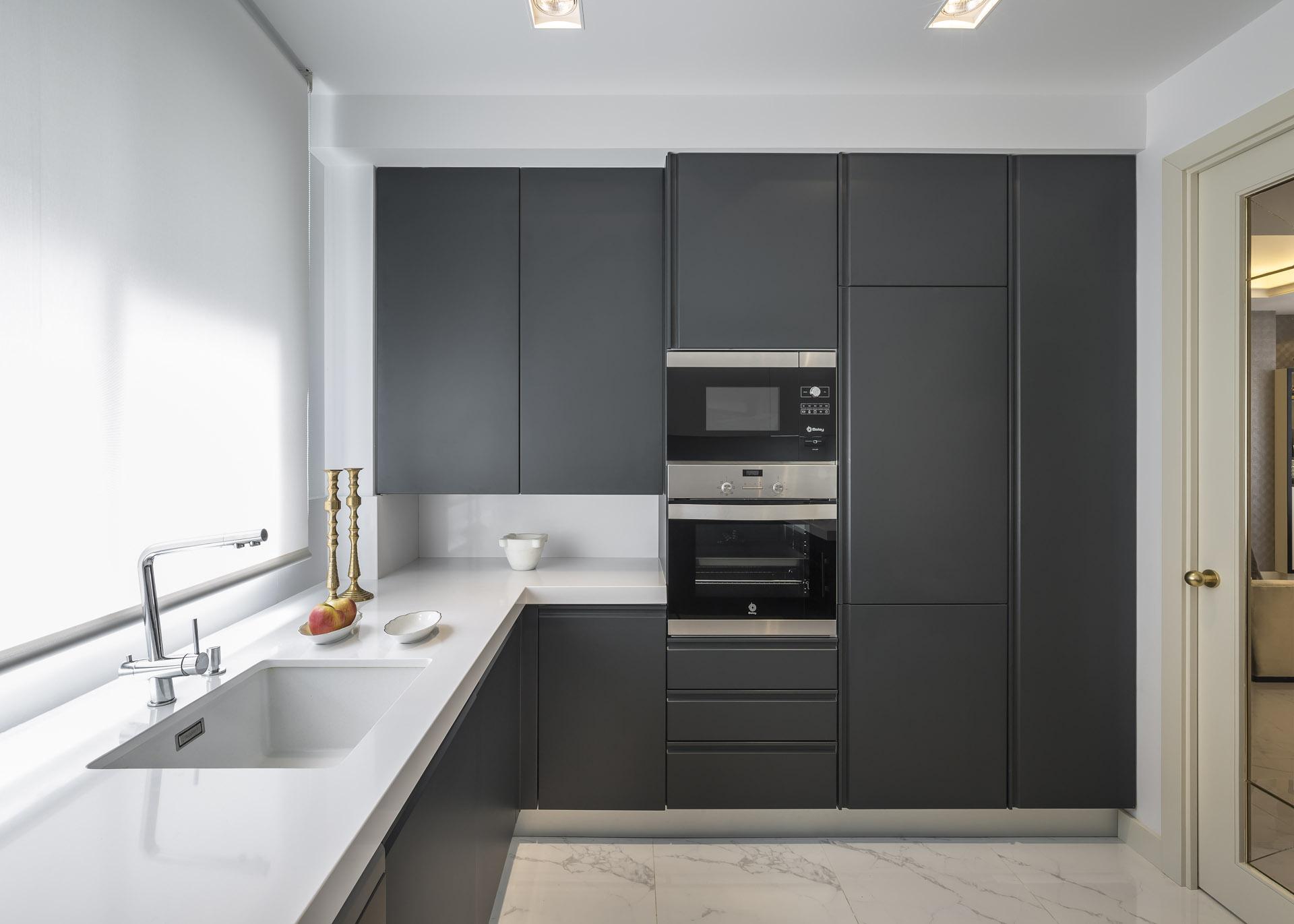 fotografia-arquitectura-valencia-interiorismo-german-cabo-laura-yerpes-apartamento-10