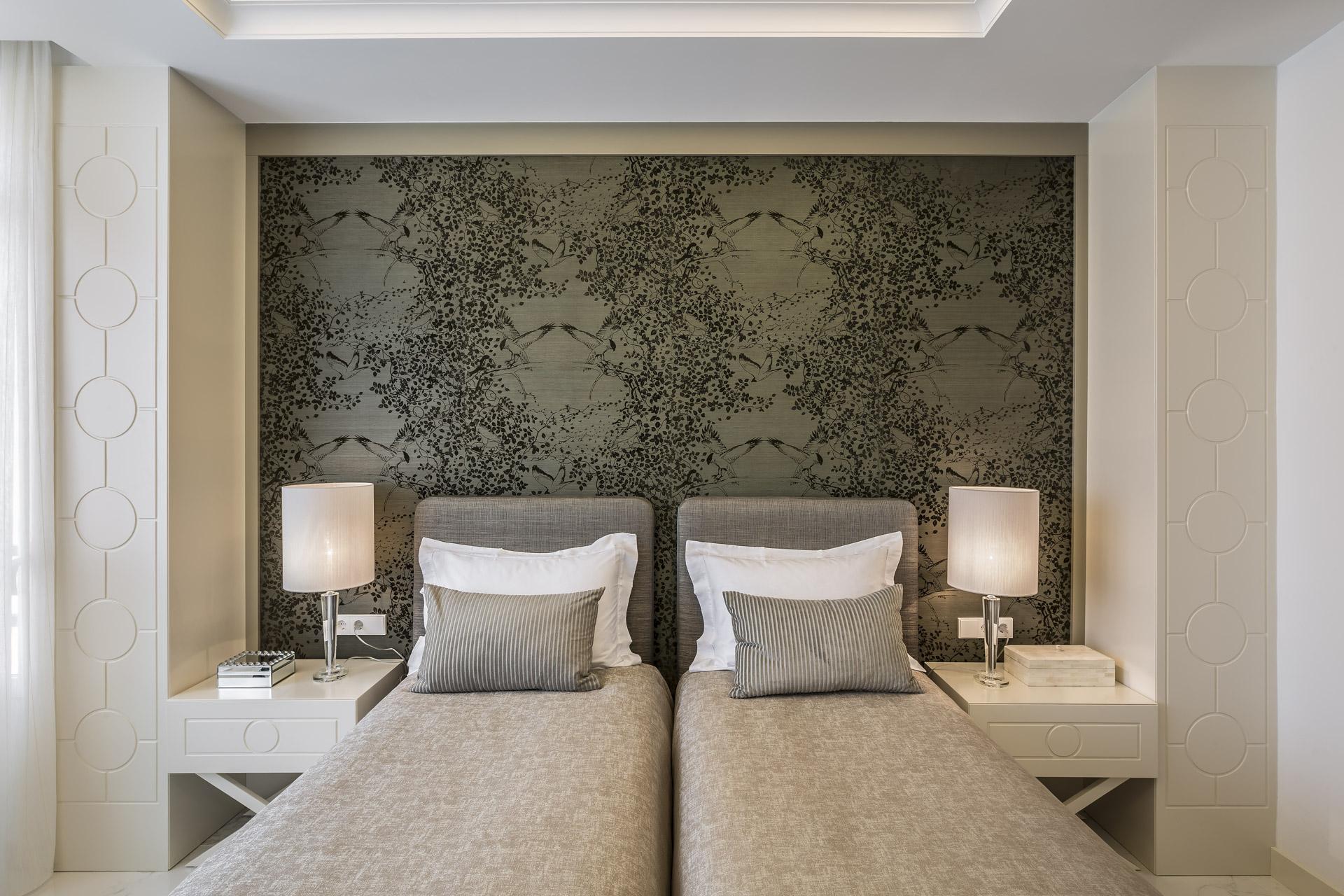 fotografia-arquitectura-valencia-interiorismo-german-cabo-laura-yerpes-apartamento-12