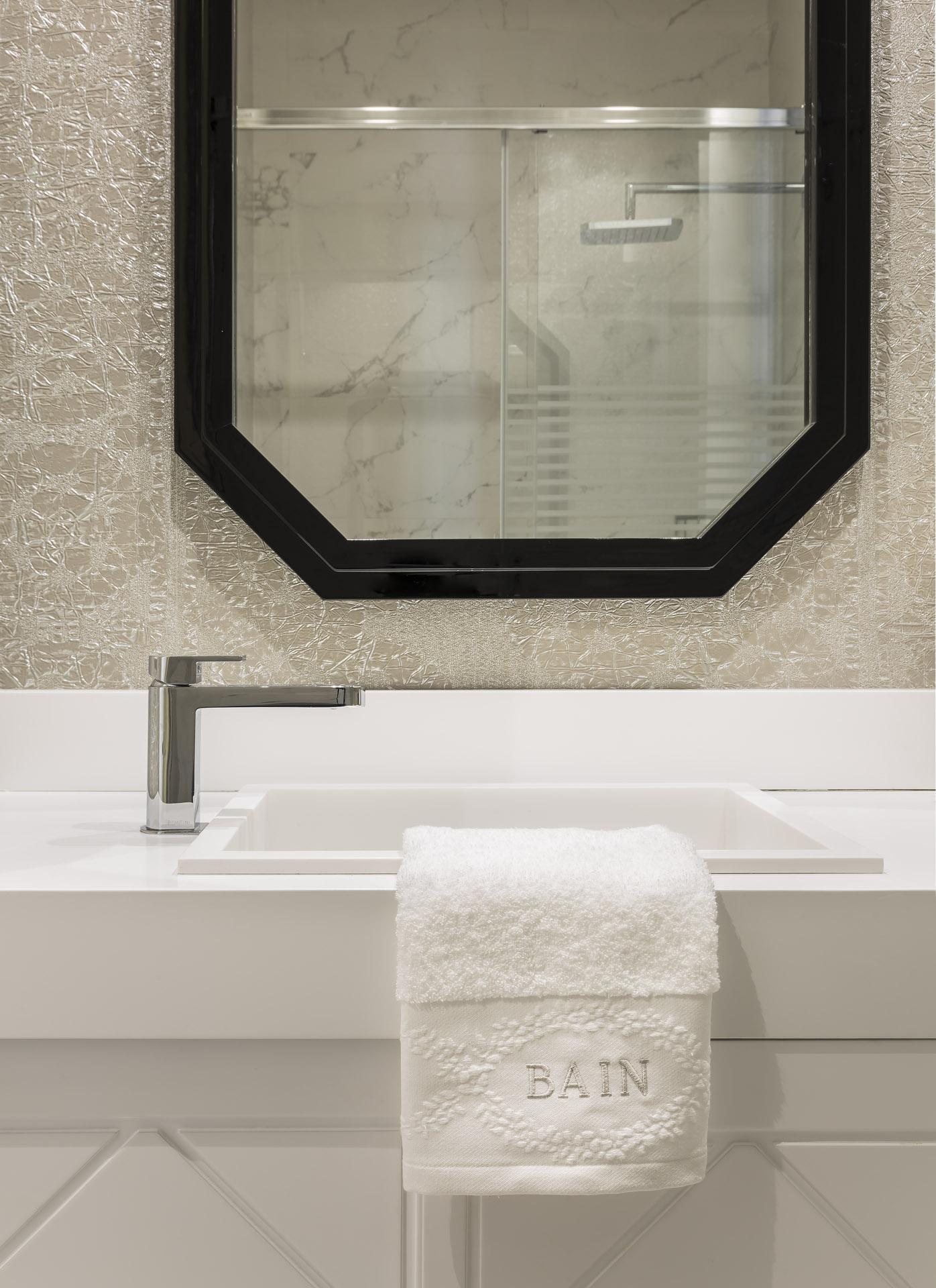 fotografia-arquitectura-valencia-interiorismo-german-cabo-laura-yerpes-apartamento-22