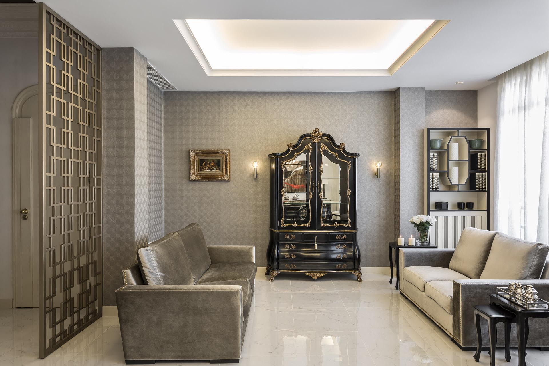fotografia-arquitectura-valencia-interiorismo-german-cabo-laura-yerpes-apartamento-xx