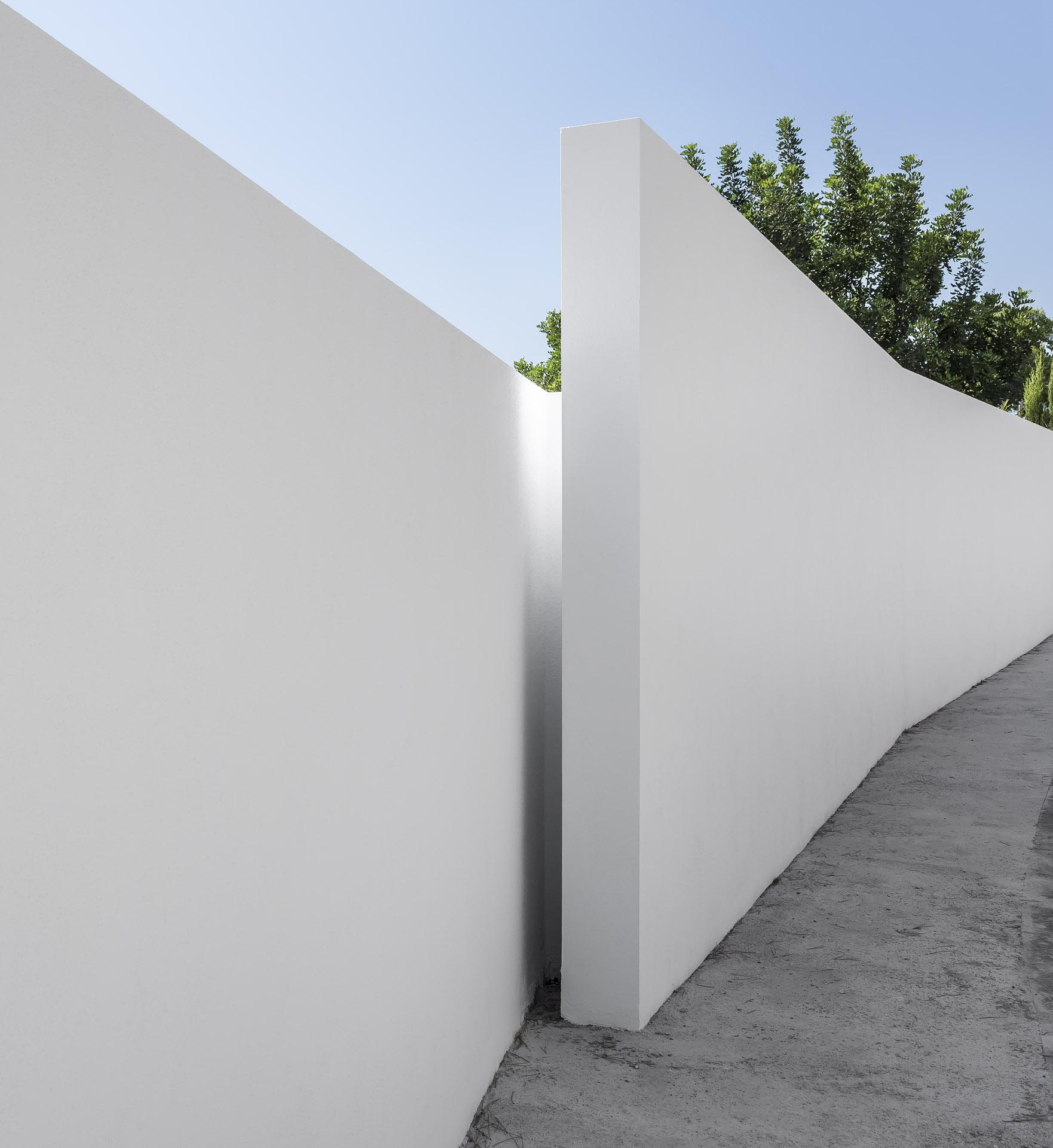 fotografia-arquitectura-valencia-german-cabo-gallardo-llopis-villamarchante-vivienda-01