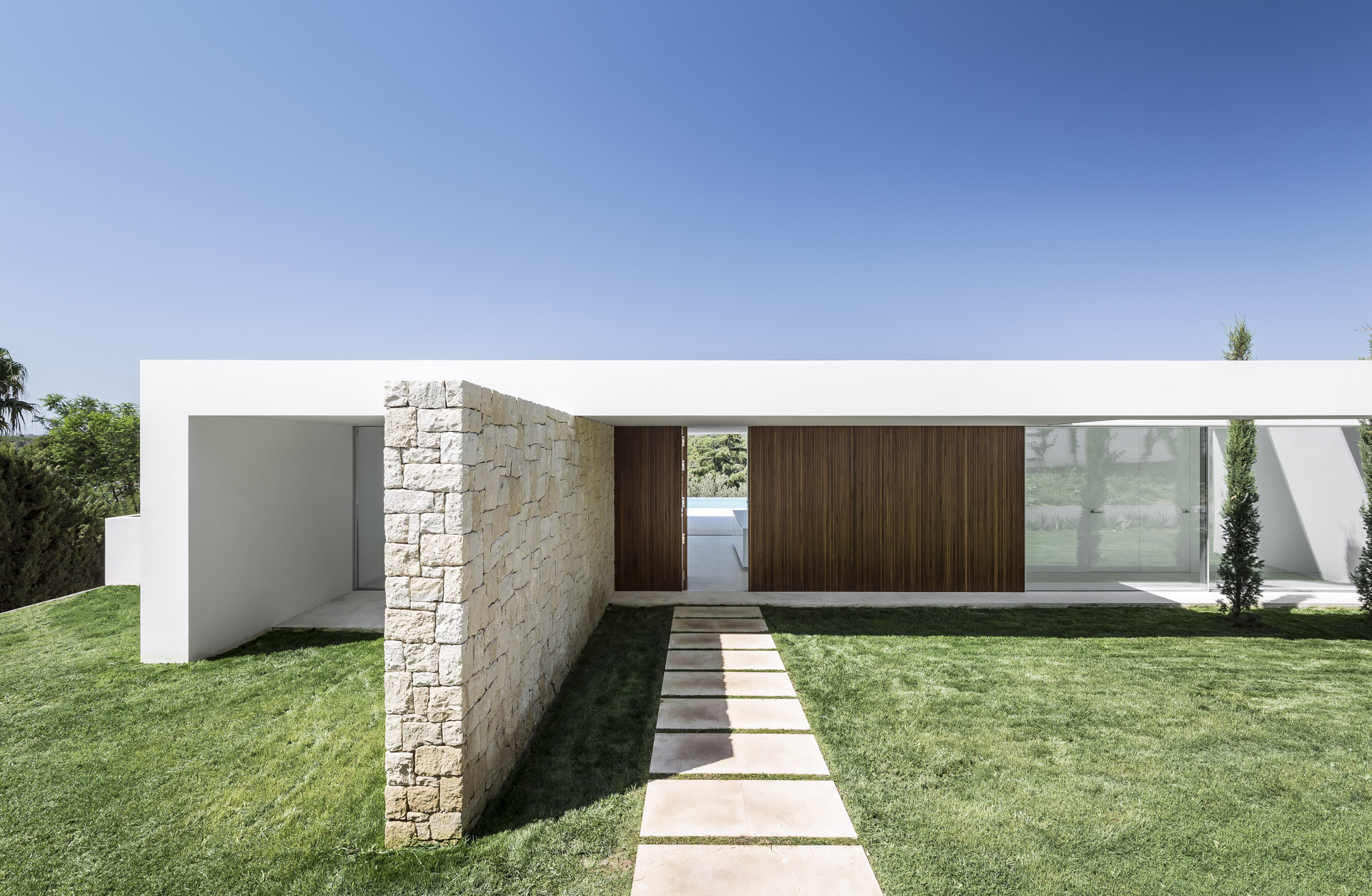 fotografia-arquitectura-valencia-german-cabo-gallardo-llopis-villamarchante-vivienda-02