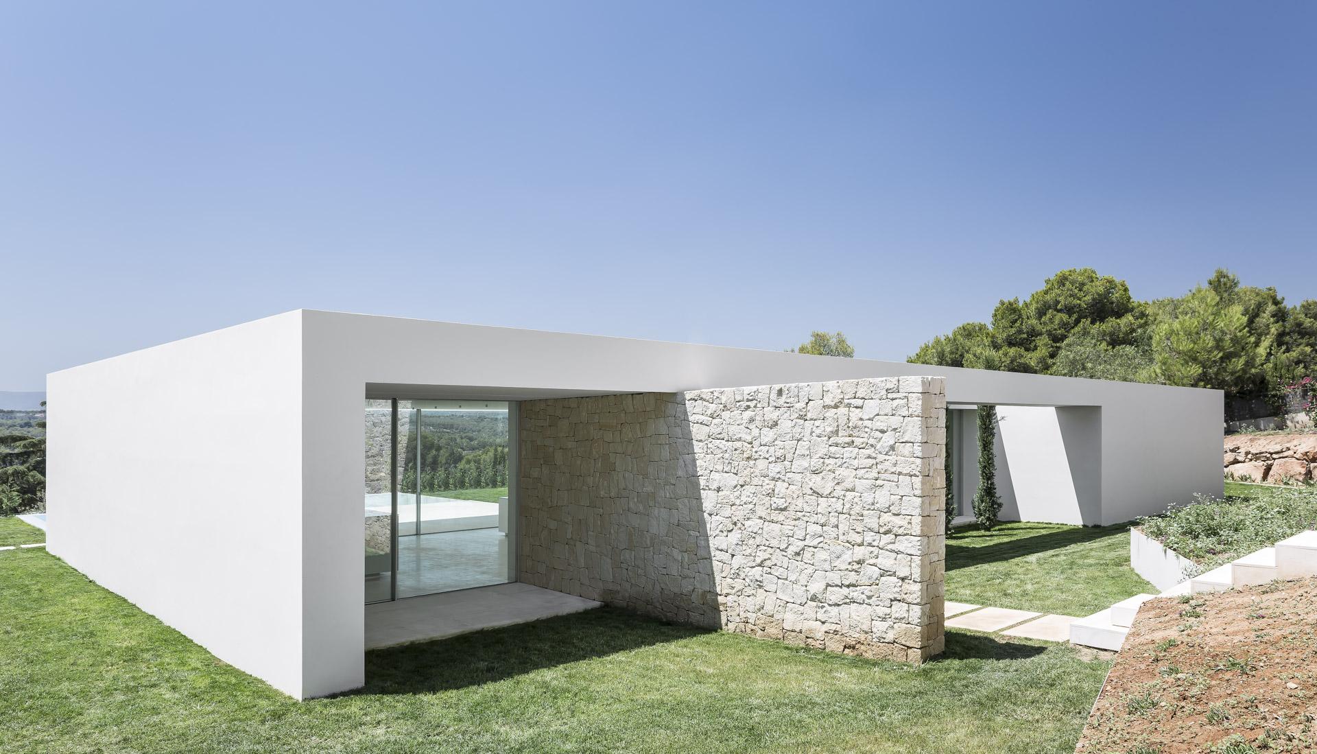 fotografia-arquitectura-valencia-german-cabo-gallardo-llopis-villamarchante-vivienda-03