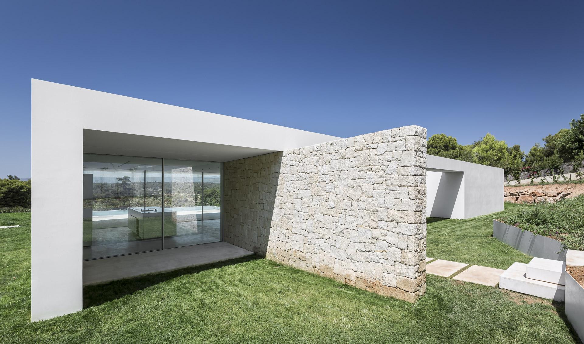 fotografia-arquitectura-valencia-german-cabo-gallardo-llopis-villamarchante-vivienda-04