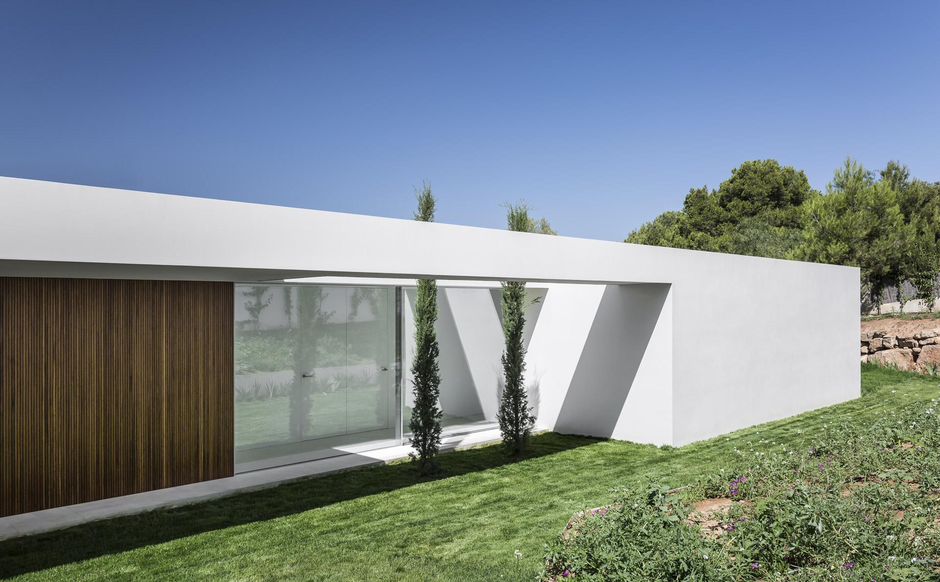 fotografia-arquitectura-valencia-german-cabo-gallardo-llopis-villamarchante-vivienda-05