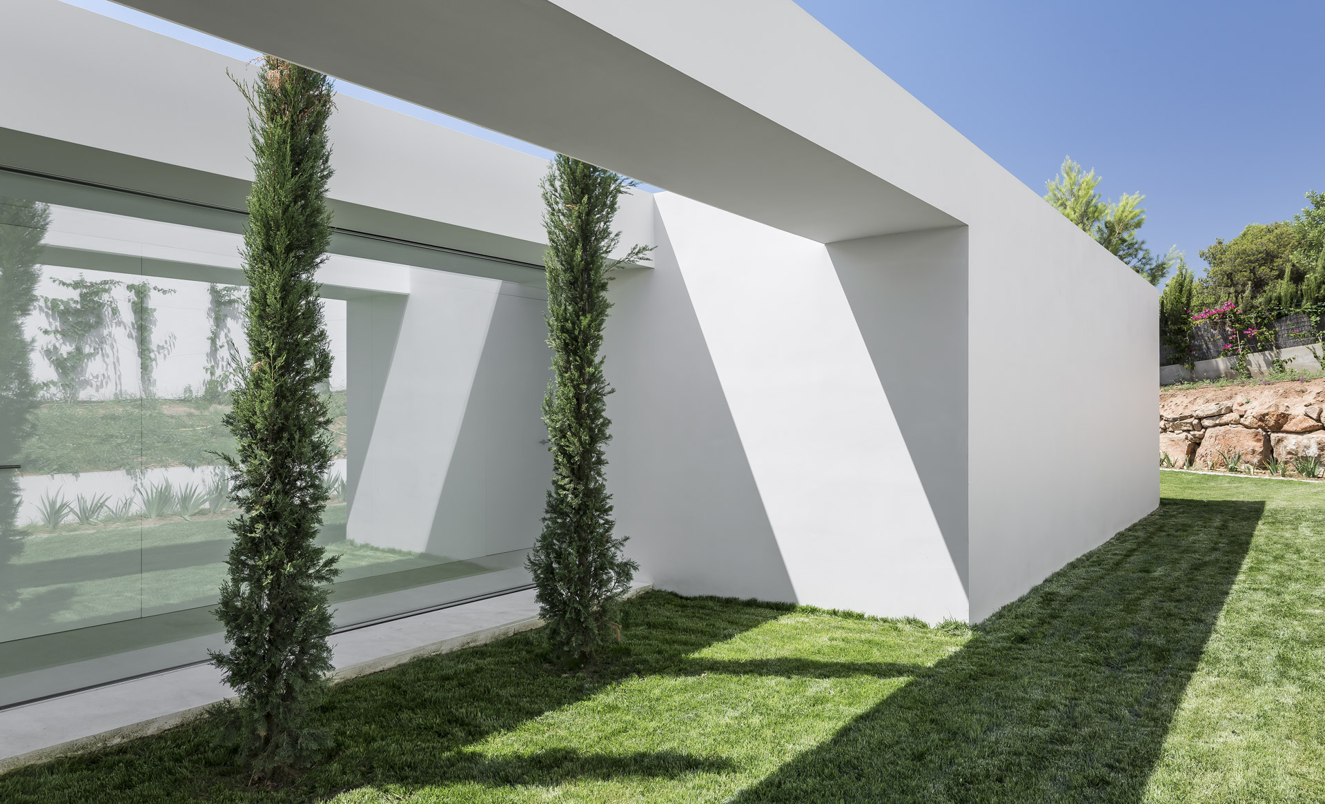 fotografia-arquitectura-valencia-german-cabo-gallardo-llopis-villamarchante-vivienda-06