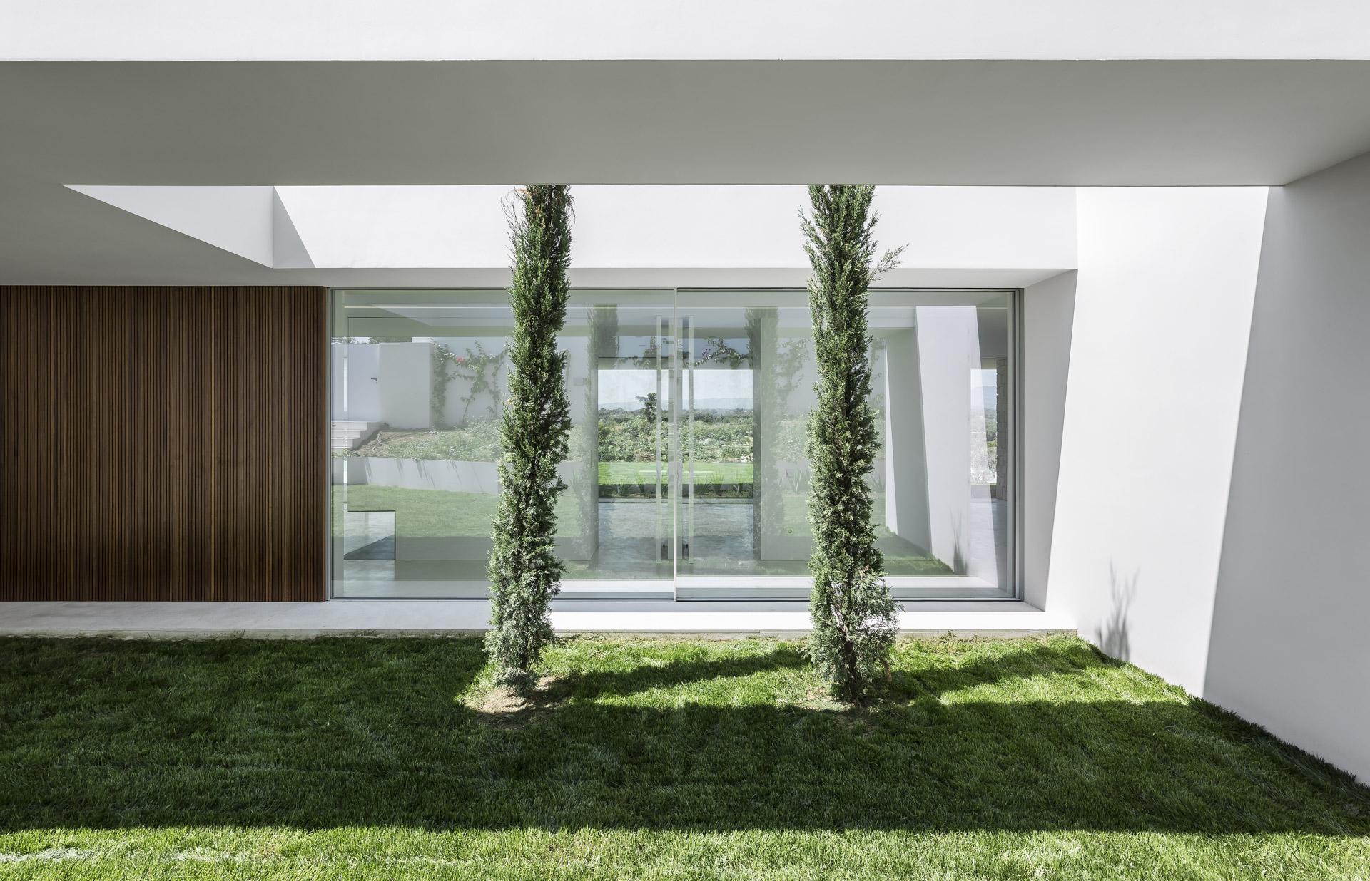 fotografia-arquitectura-valencia-german-cabo-gallardo-llopis-villamarchante-vivienda-07