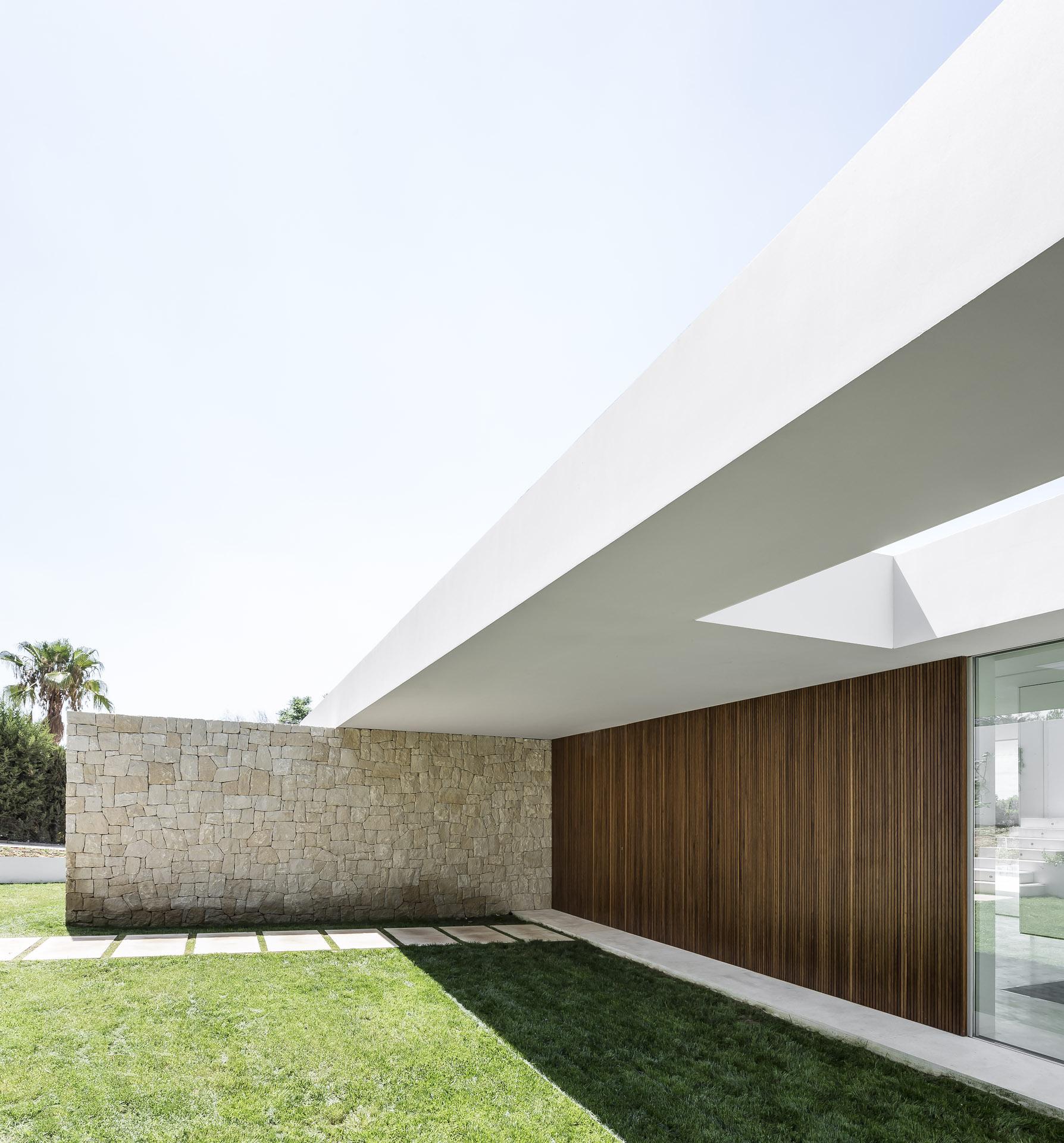 fotografia-arquitectura-valencia-german-cabo-gallardo-llopis-villamarchante-vivienda-08