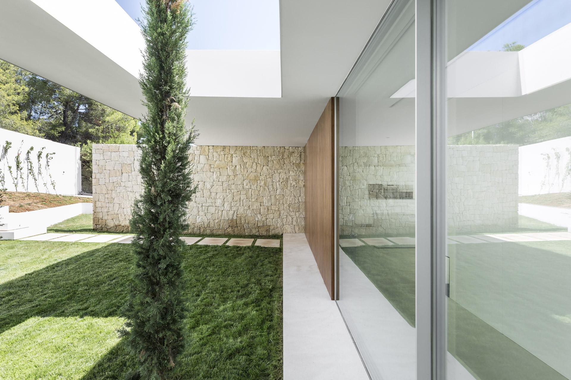 fotografia-arquitectura-valencia-german-cabo-gallardo-llopis-villamarchante-vivienda-09