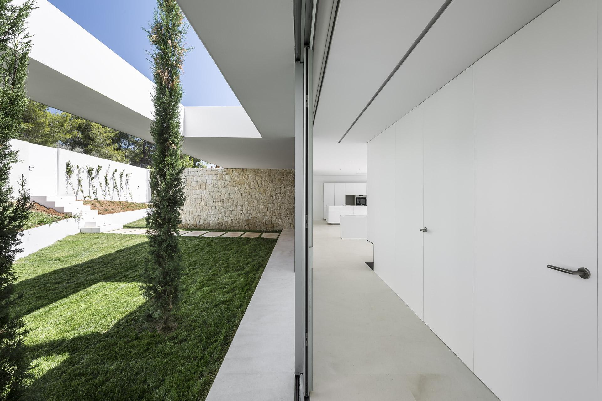 fotografia-arquitectura-valencia-german-cabo-gallardo-llopis-villamarchante-vivienda-10