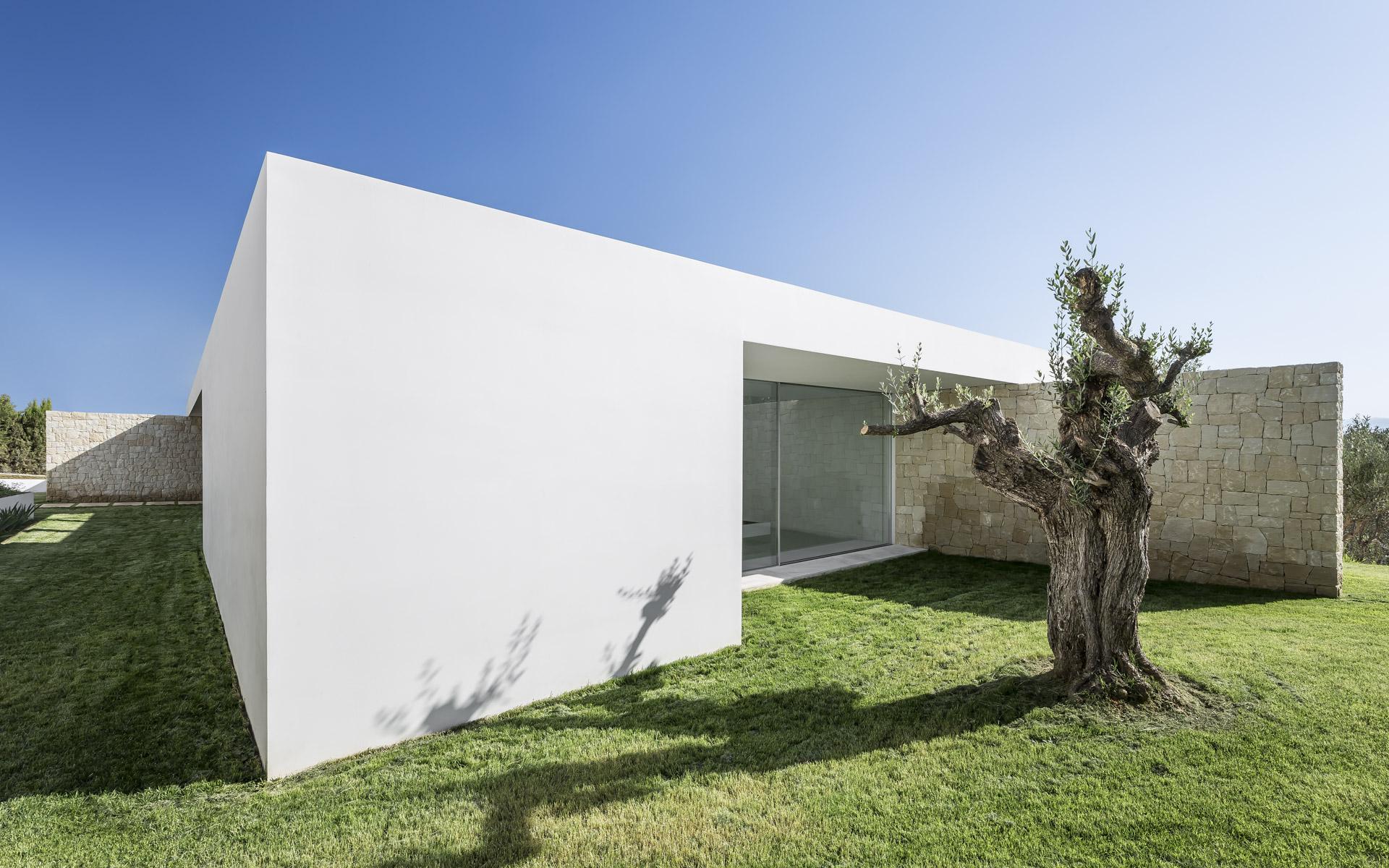 fotografia-arquitectura-valencia-german-cabo-gallardo-llopis-villamarchante-vivienda-11